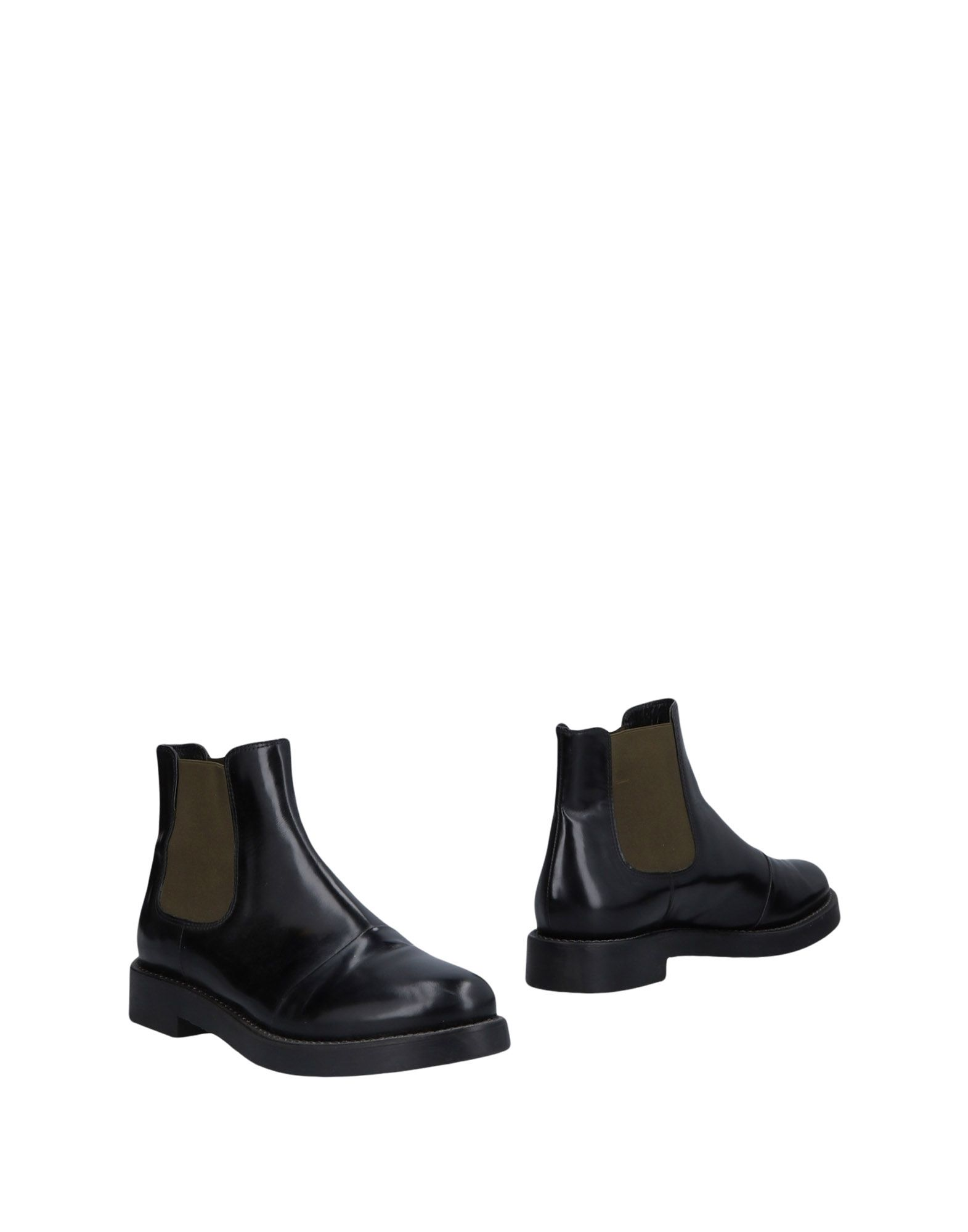 Chelsea Boots Twin-Set Simona Barbieri Donna - 11472087PO