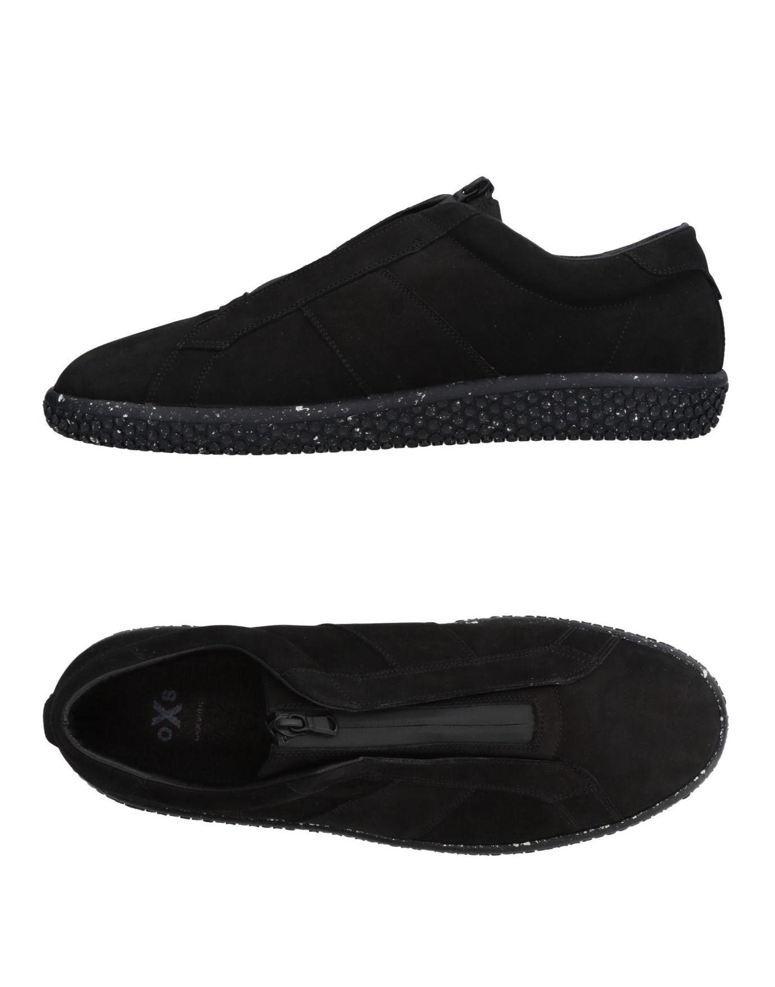 Sneakers O.X.S. Uomo - 11472089VD Scarpe economiche e buone