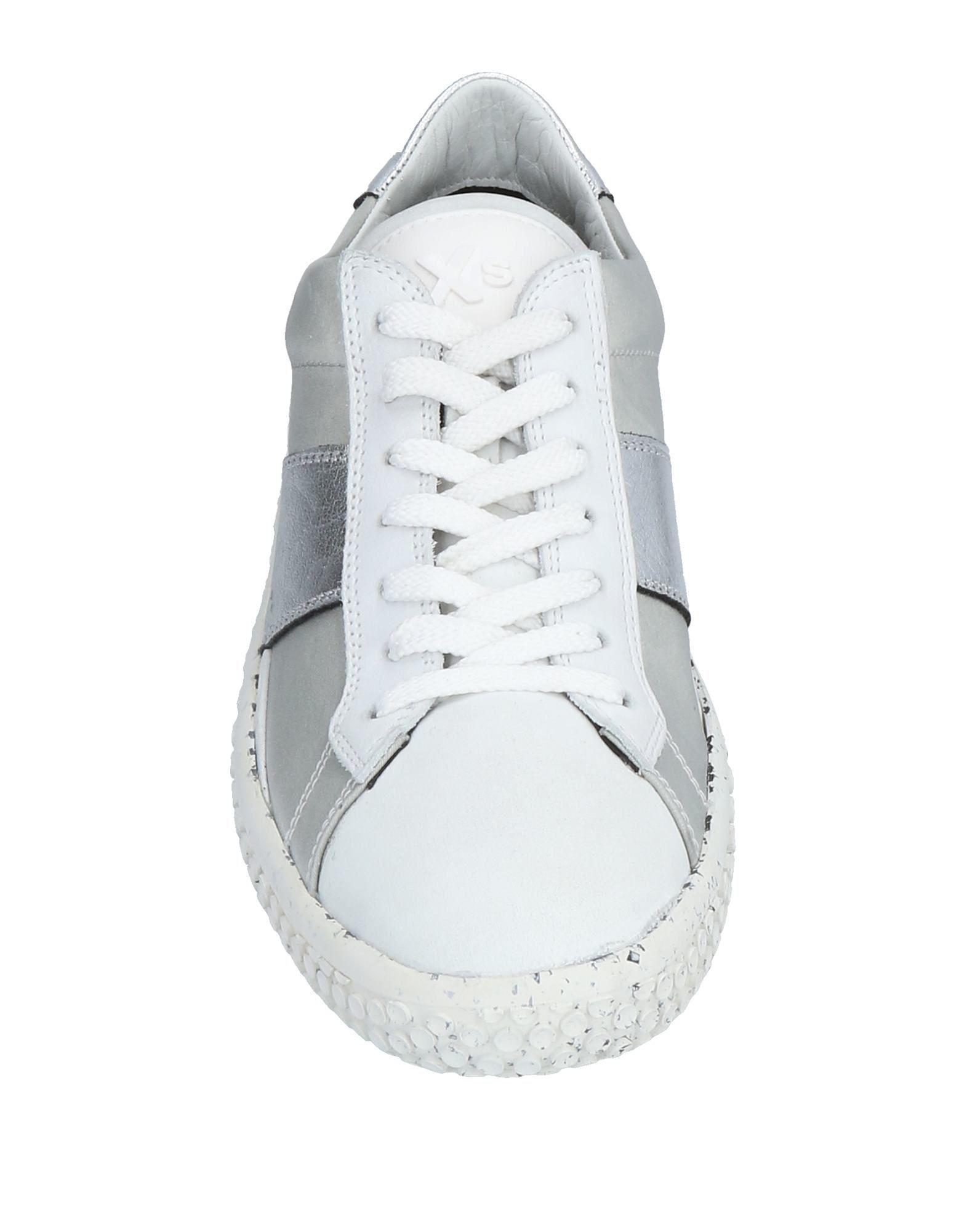 O.X.S. O.X.S. O.X.S. Sneakers Herren Gutes Preis-Leistungs-Verhältnis, es lohnt sich ec130e