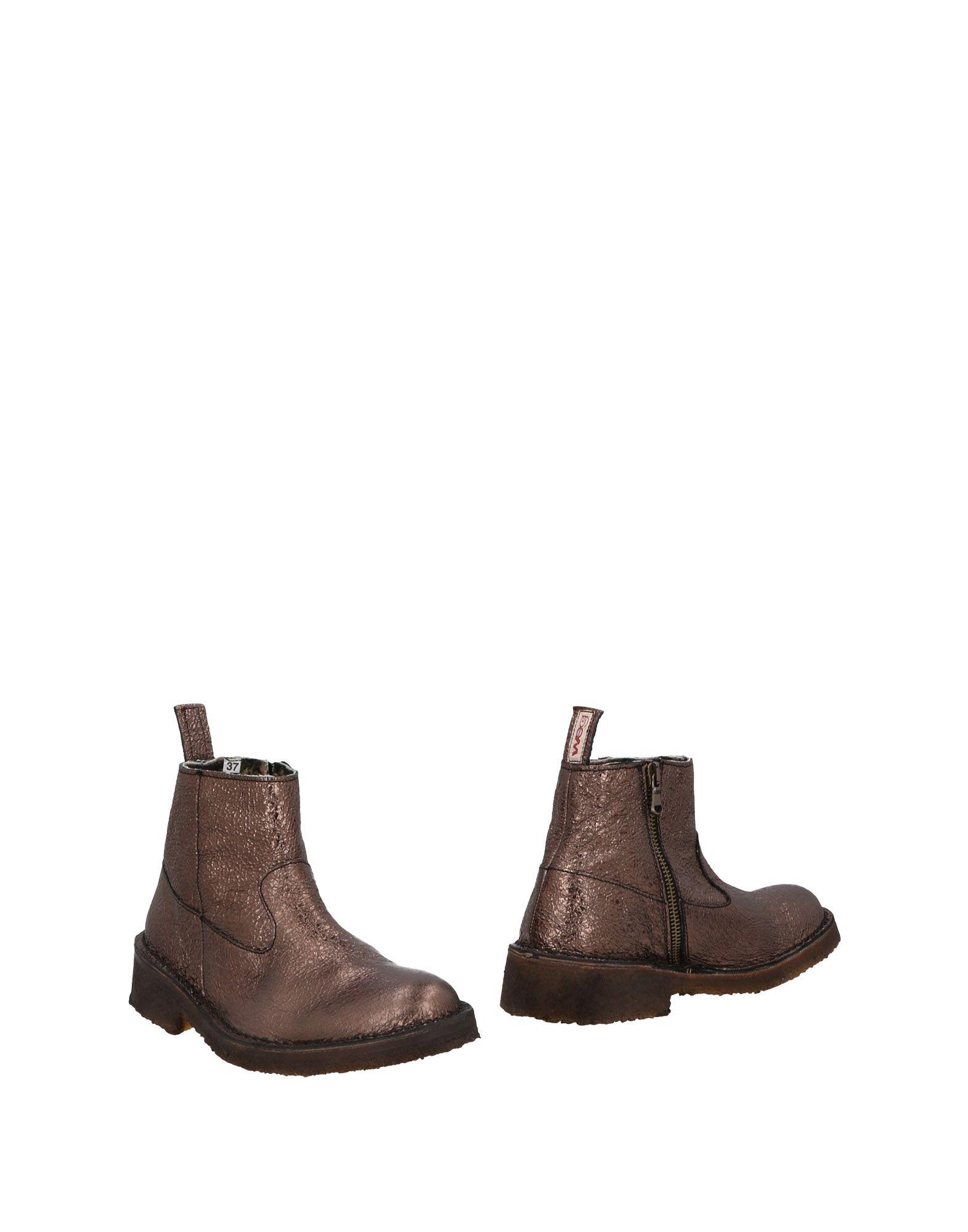 Gut um billige Damen Schuhe zu tragenWeg Stiefelette Damen billige  11472098CR bbc47b