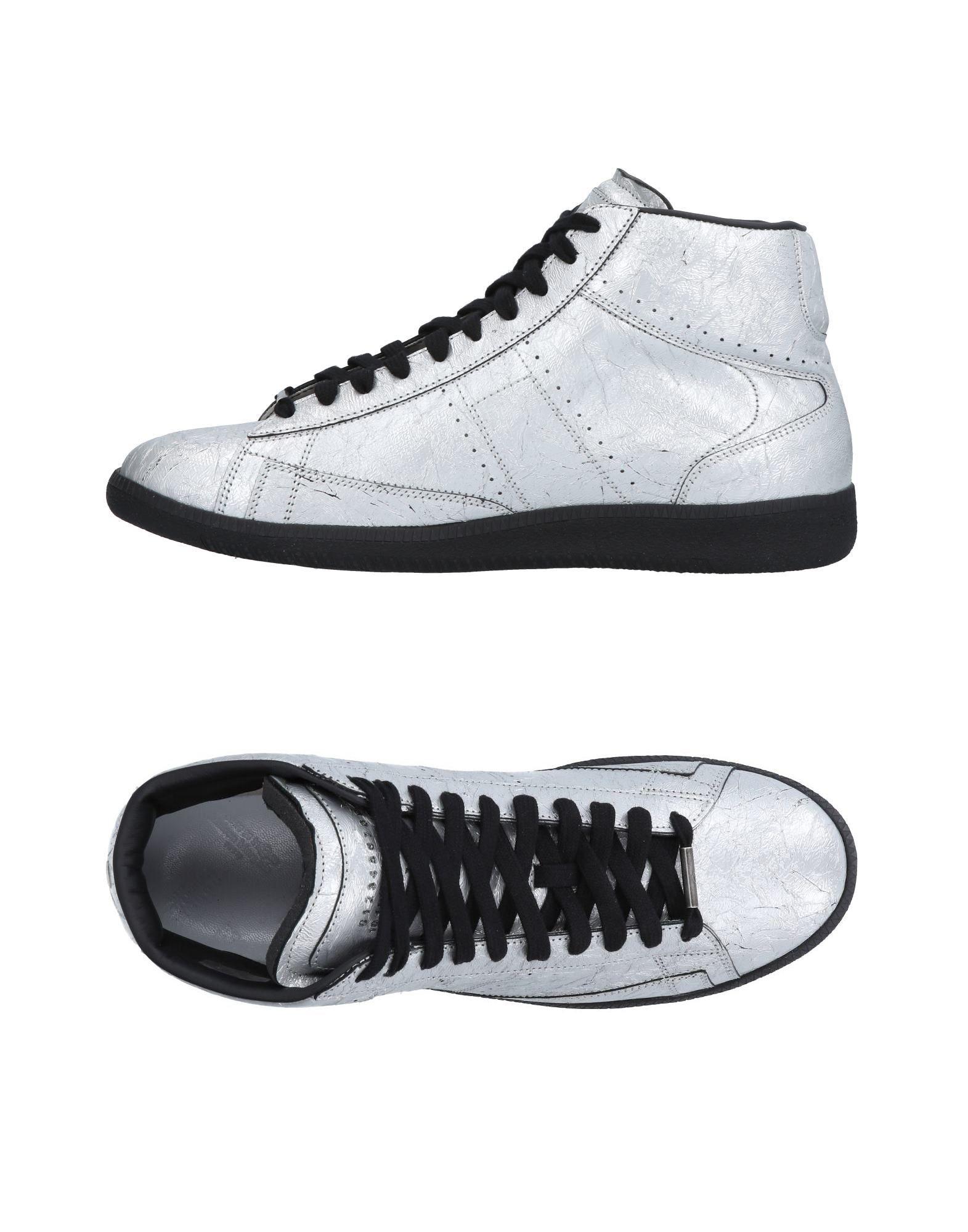 Sneakers Maison Margiela Donna - Acquista online su