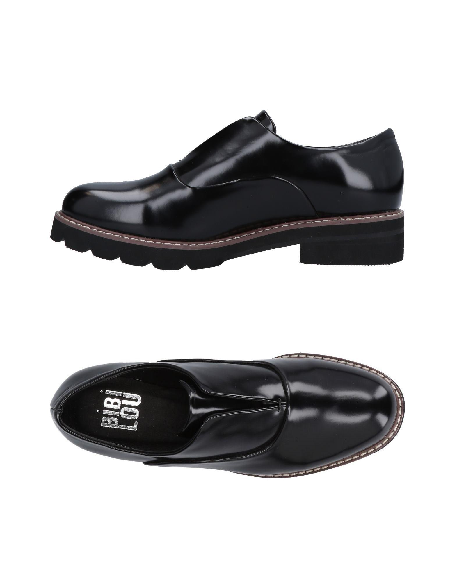 Bibi Lou Mokassins Damen  11472110NV Gute Qualität beliebte Schuhe