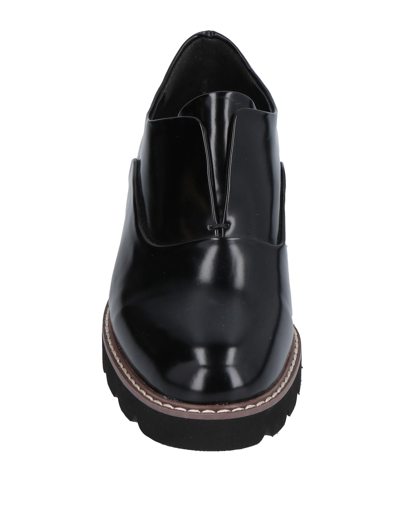 Bibi 11472110NV Lou Mokassins Damen  11472110NV Bibi Gute Qualität beliebte Schuhe 65c72c