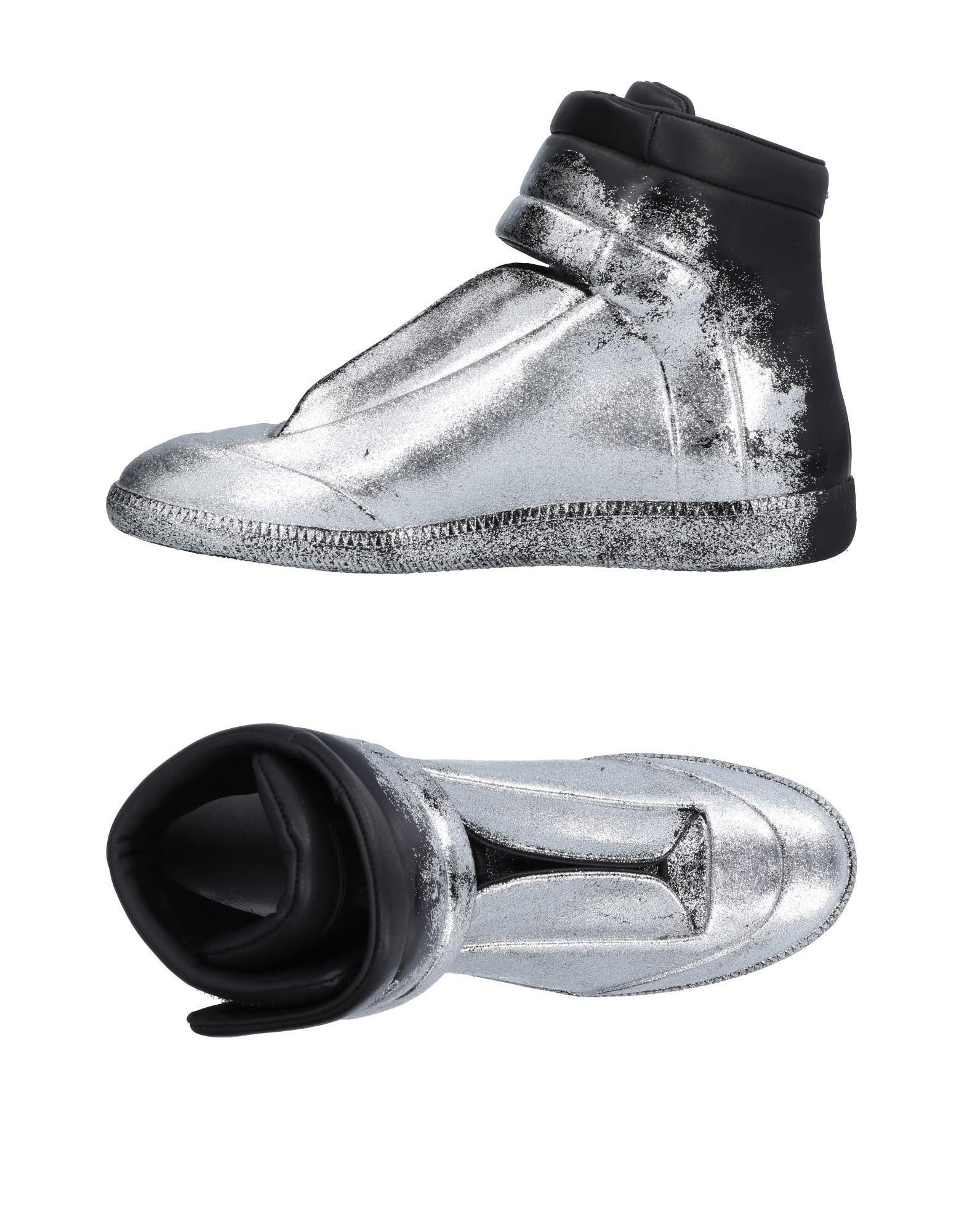 Maison Margiela Sneakers Herren  11472113JU