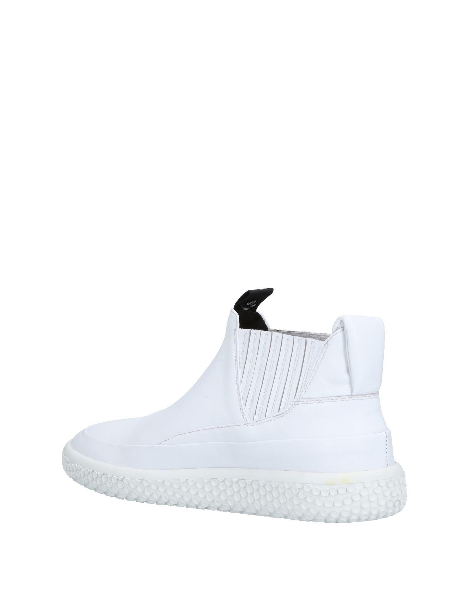 Moda Moda Moda Sneakers O.X.S. Donna - 11472114KH 570eba