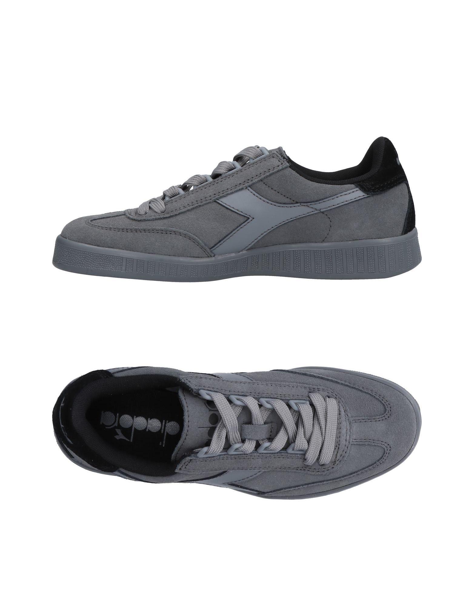 Moda Sneakers Diadora Donna - 11472122EN