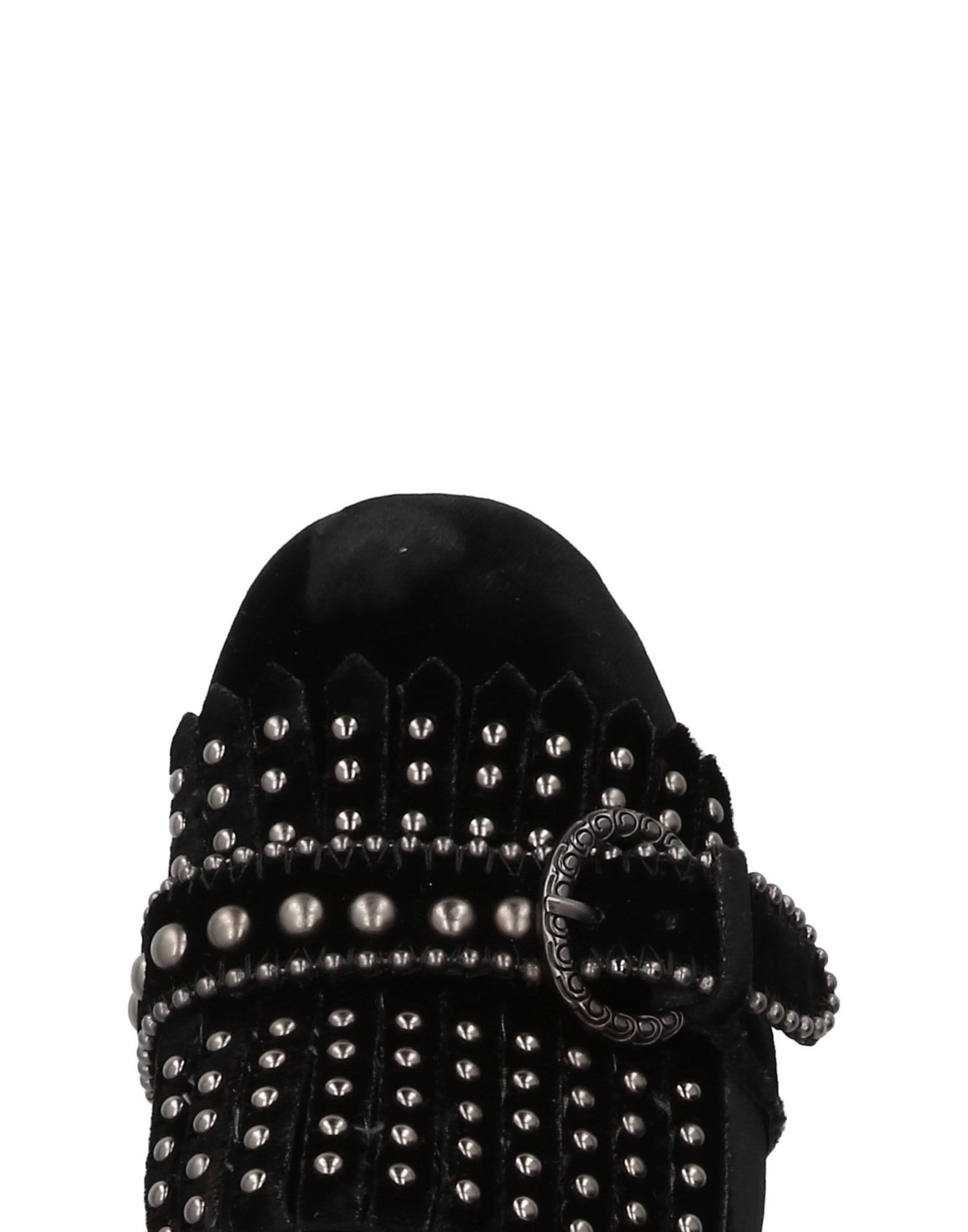 Stilvolle billige Schuhe  Lola Cruz Mokassins Damen  Schuhe 11472131SQ aa7146
