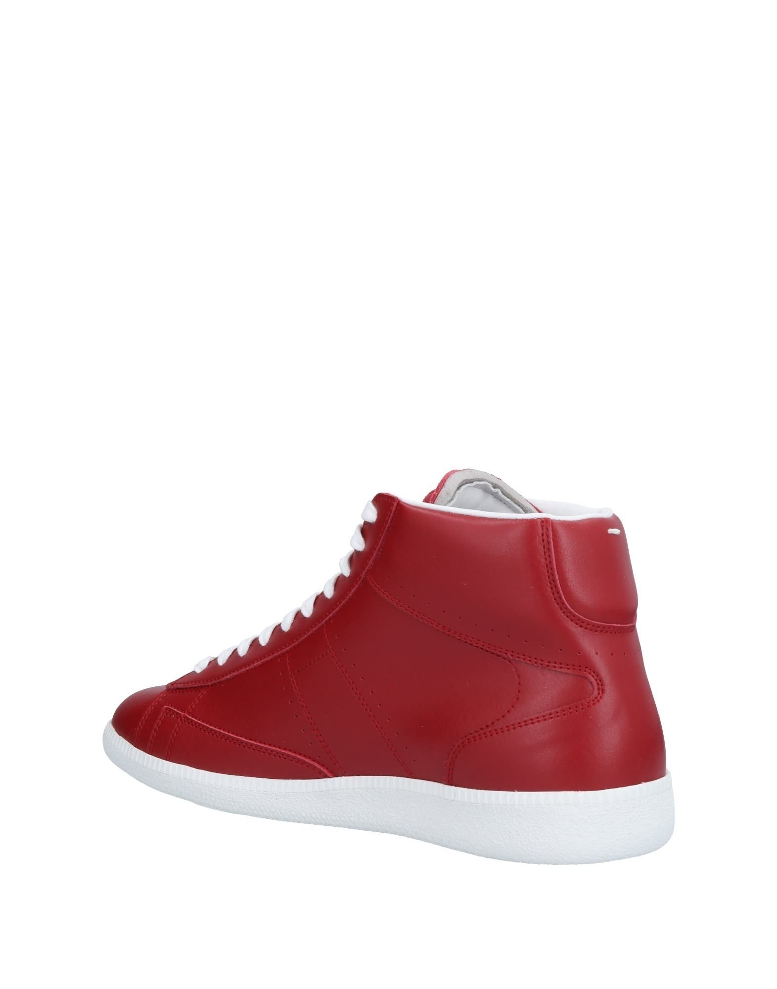 Sneakers 11472134TN Maison Margiela Uomo - 11472134TN Sneakers 09e0ea