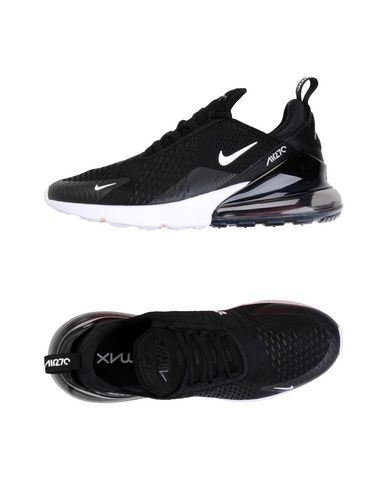 sneakers nike air max homme