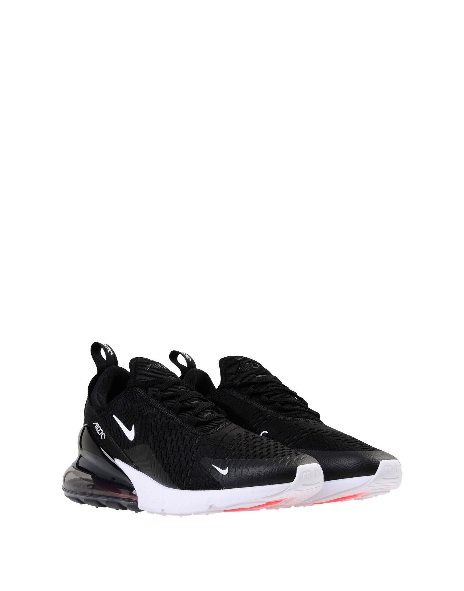 Nike Air Max 270  11472136IR Gute Qualität beliebte Schuhe