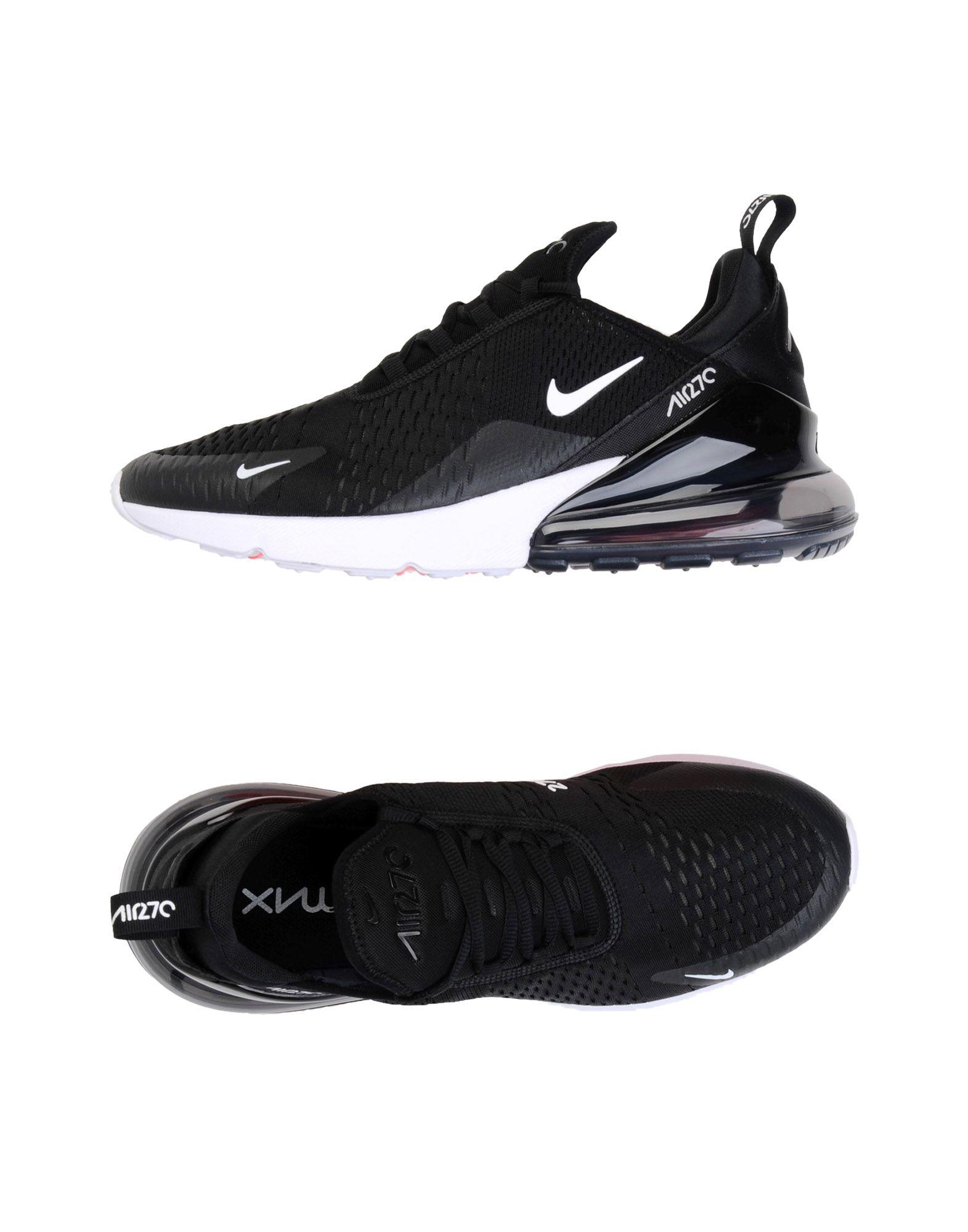 Sneakers Nike Air Max 270 - Uomo - 11472136IR