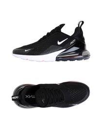 Scarpe Nike Uomo - Acquista online su YOOX f186a0ebeff