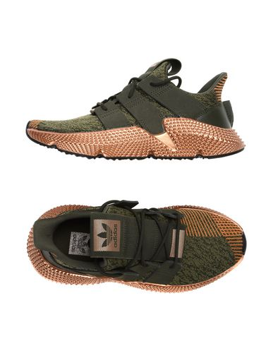 125cccf0a70a Adidas Originals Prophere W - Sneakers - Women Adidas Originals ...