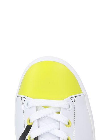 ASH Sneakers