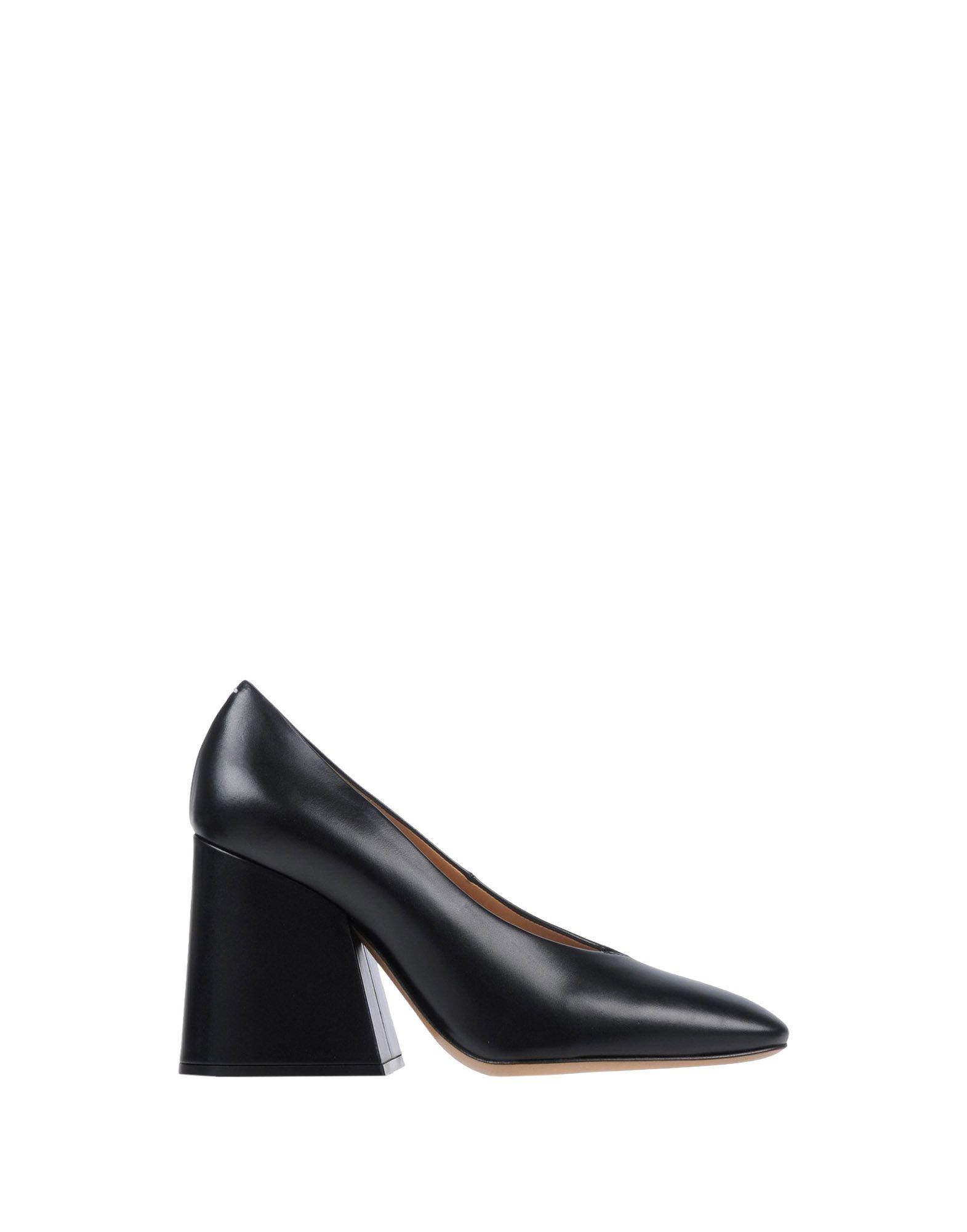 Maison Margiela gut Pumps Damen  11472148MMGünstige gut Margiela aussehende Schuhe 6a1606