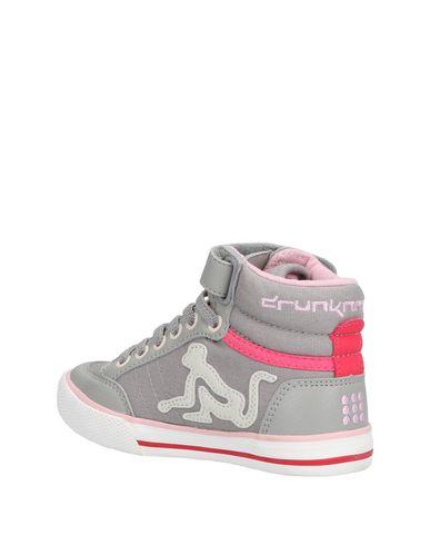 DRUNKNMUNKY Sneakers Bilder Wie viel Rabatt mit Paypal bezahlen Visa-Zahlung Verkauf Online Discount sucht nAG8V9g