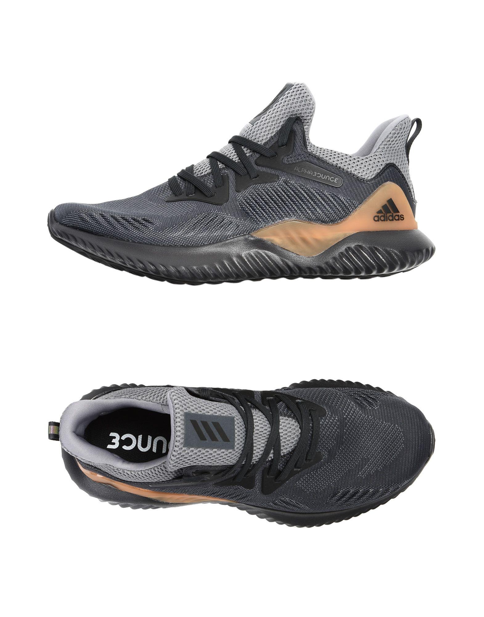 Scarpe da Ginnastica Adidas Originals Uomo Alphabounce Beyond M - Uomo Originals - 11472158RB 24977e
