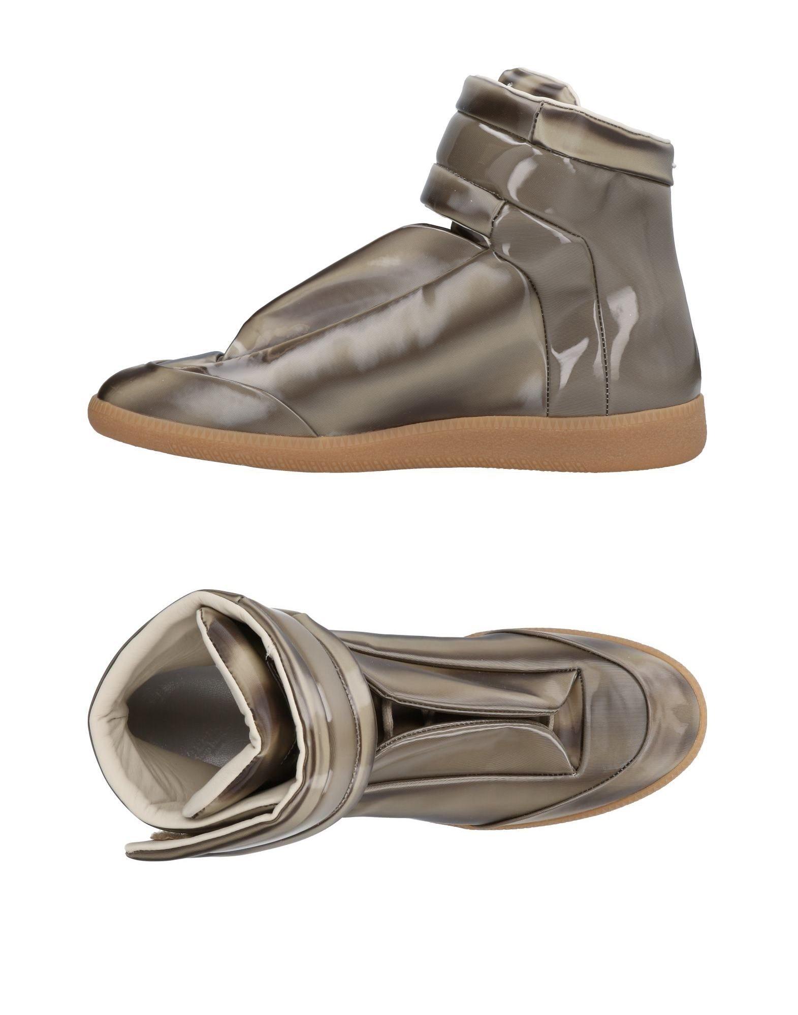 Maison Margiela Sneakers Herren  11472182NU Gute Qualität beliebte Schuhe
