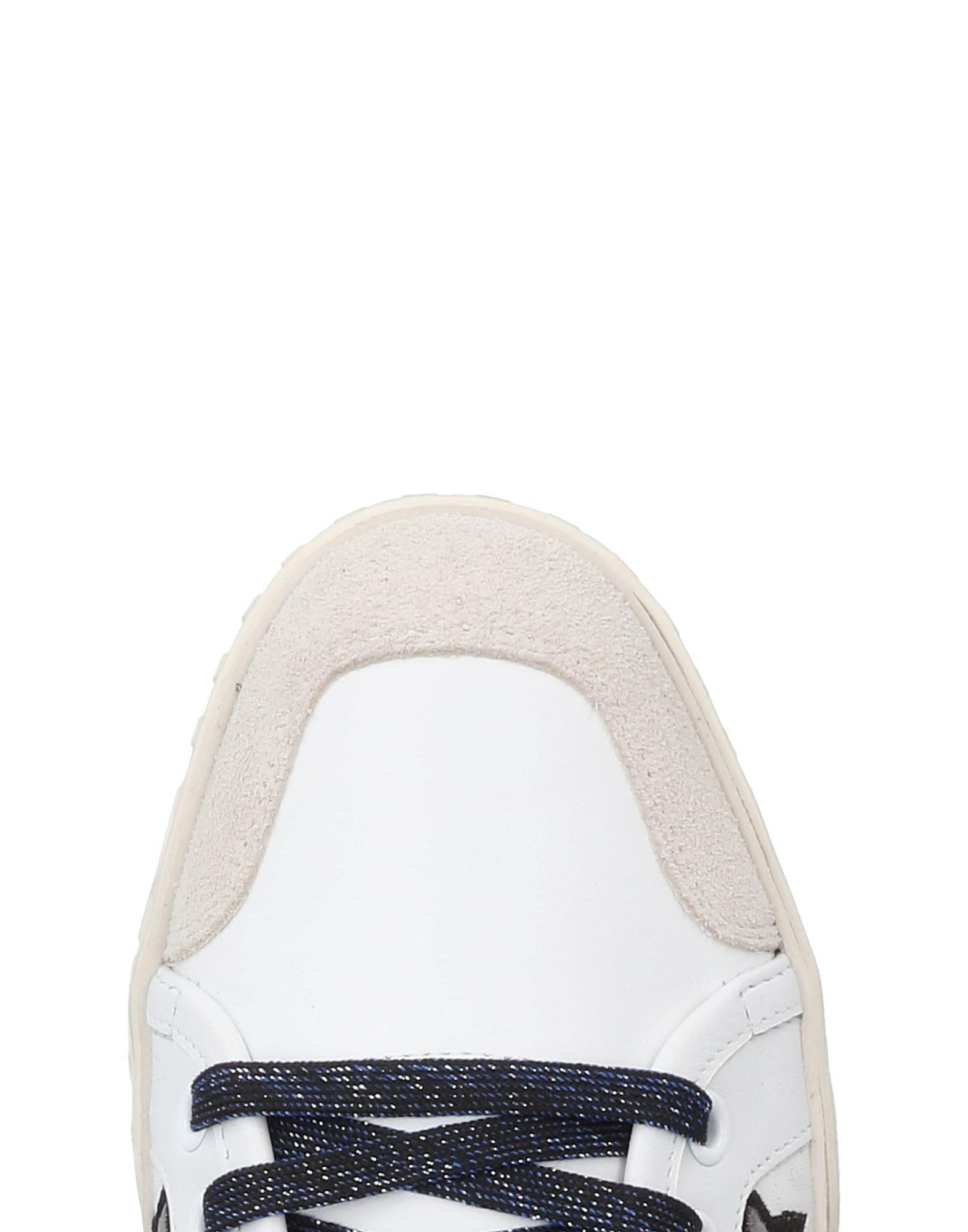 Stilvolle billige  Schuhe Ash Sneakers Damen  billige 11472187SH e2984d