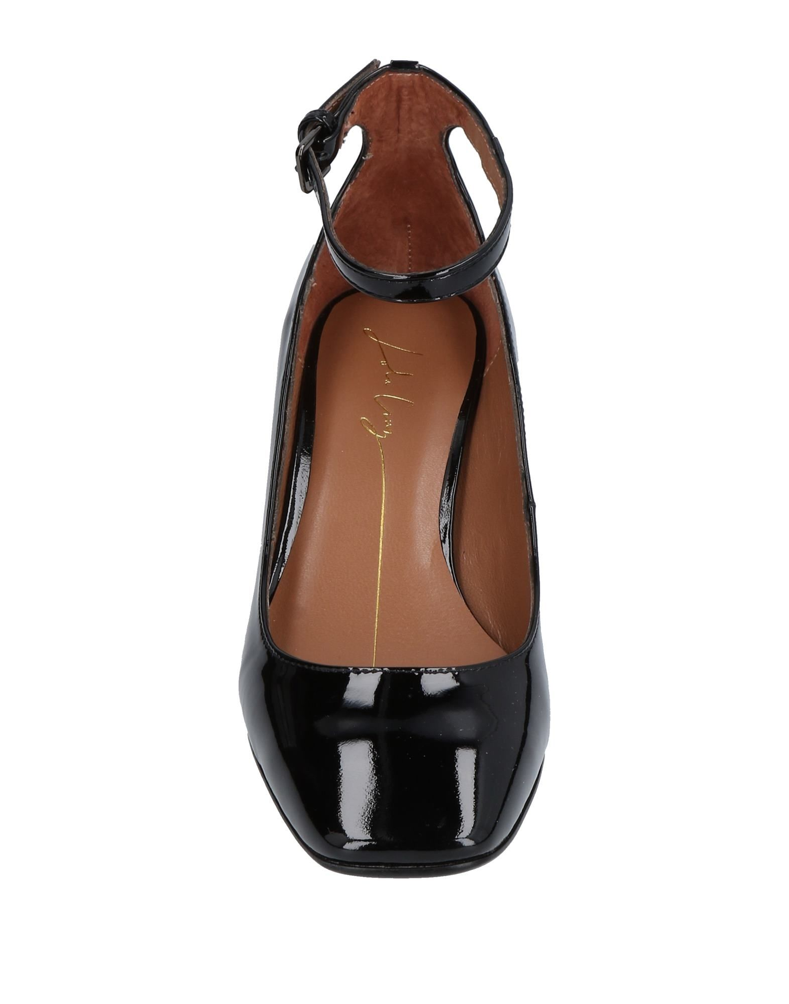 Stilvolle Pumps billige Schuhe Lola Cruz Pumps Stilvolle Damen  11472214EB 9fd737
