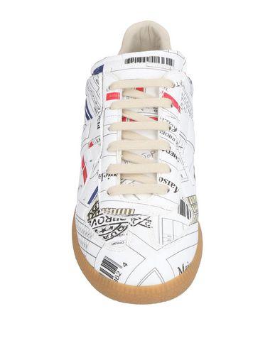 MARGIELA Sneakers MARGIELA MARGIELA Sneakers MAISON Sneakers MAISON MAISON MAISON qa8XnwFwz