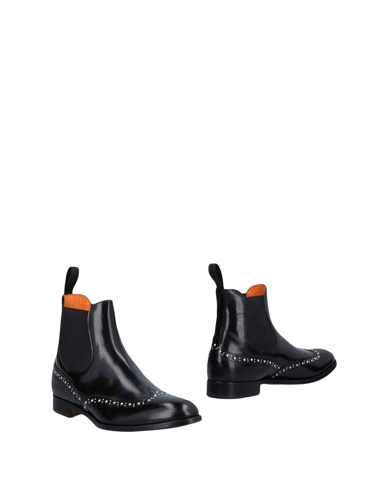Chelsea Boots Maxime Tanghe Donna - 11472255QM