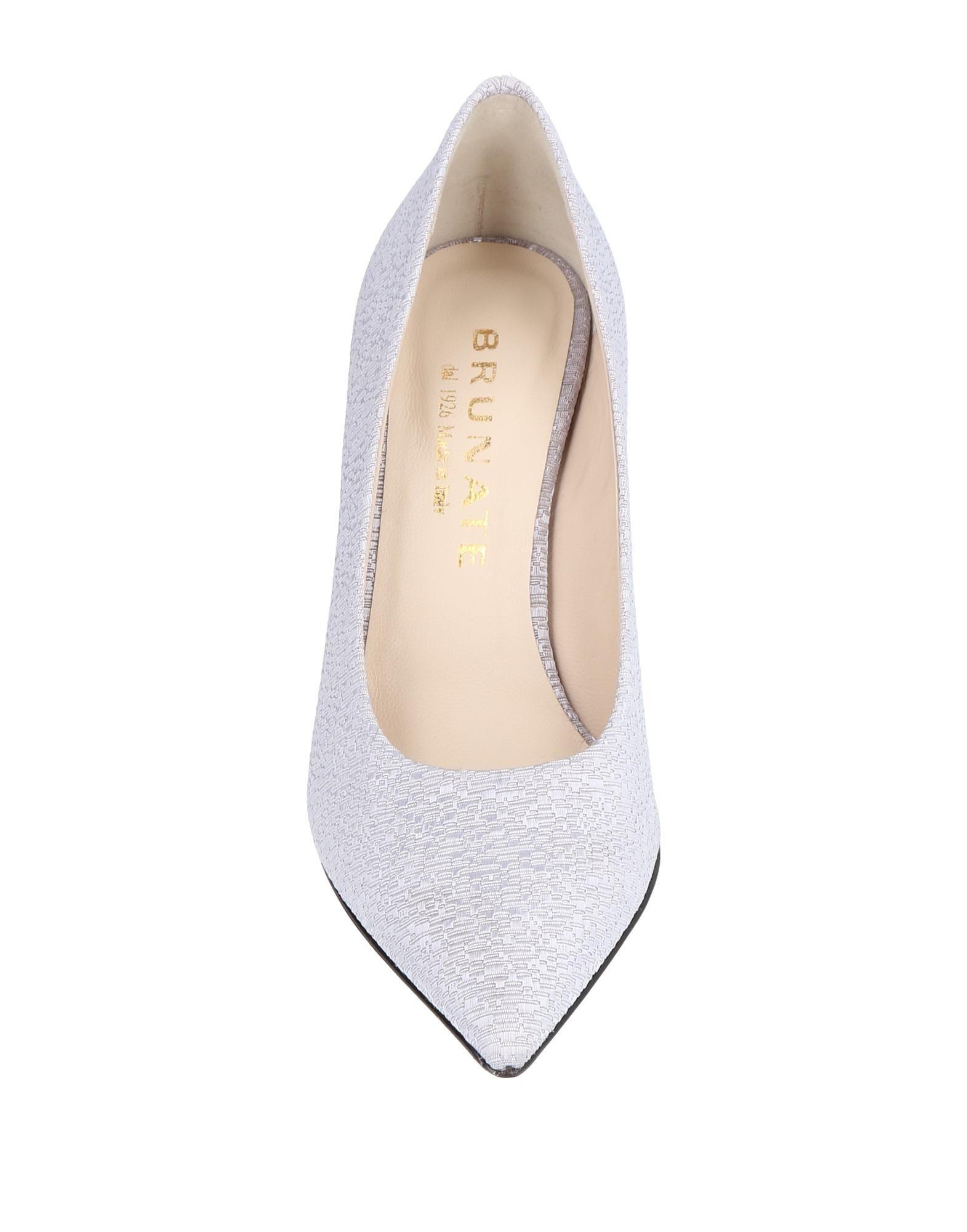 Gut um billige Schuhe zu 11472262JP tragenBrunate Pumps Damen  11472262JP zu 067b4c