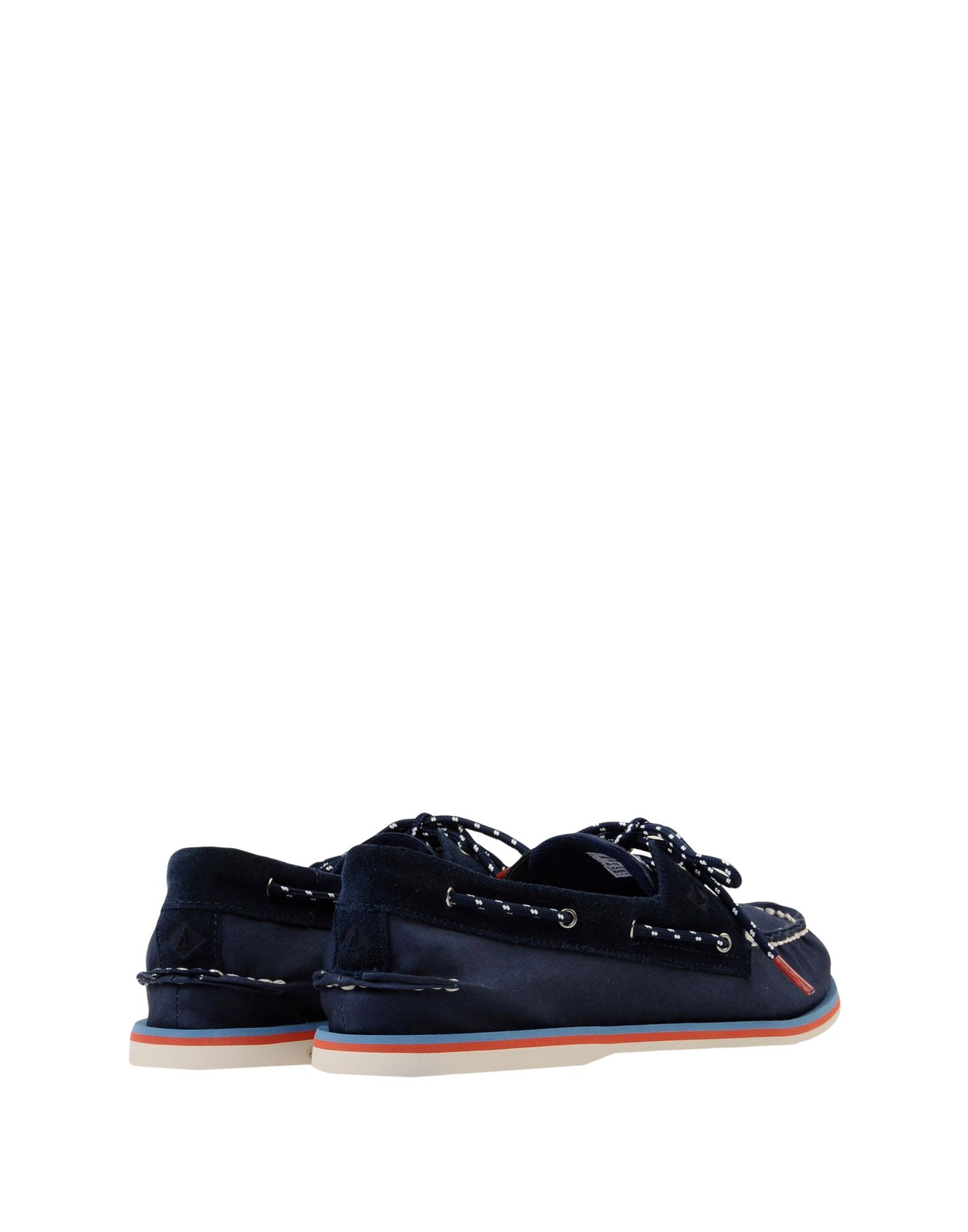 Sperry Top Top Sperry 11472264DR ab9e8e