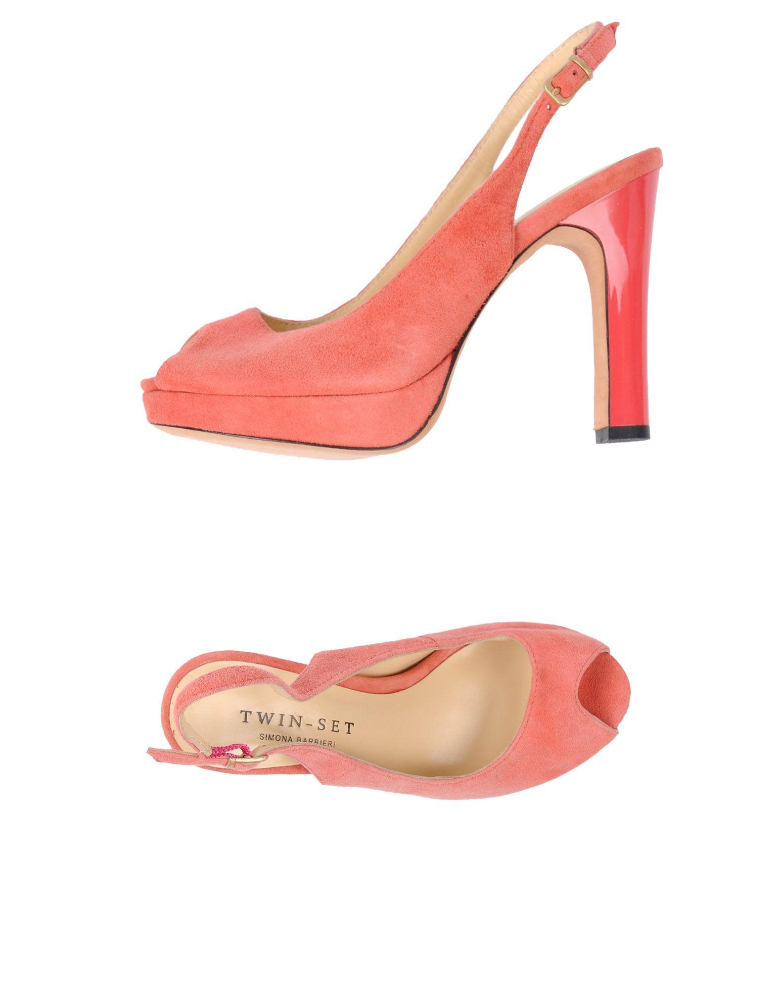 Gut um billige zu Schuhe zu billige tragenTwin 11472266VC d7f73f