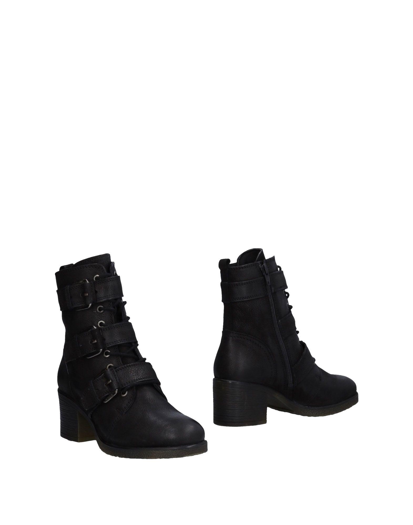 Carmela Stiefelette Damen  11472277AL Gute Qualität beliebte Schuhe