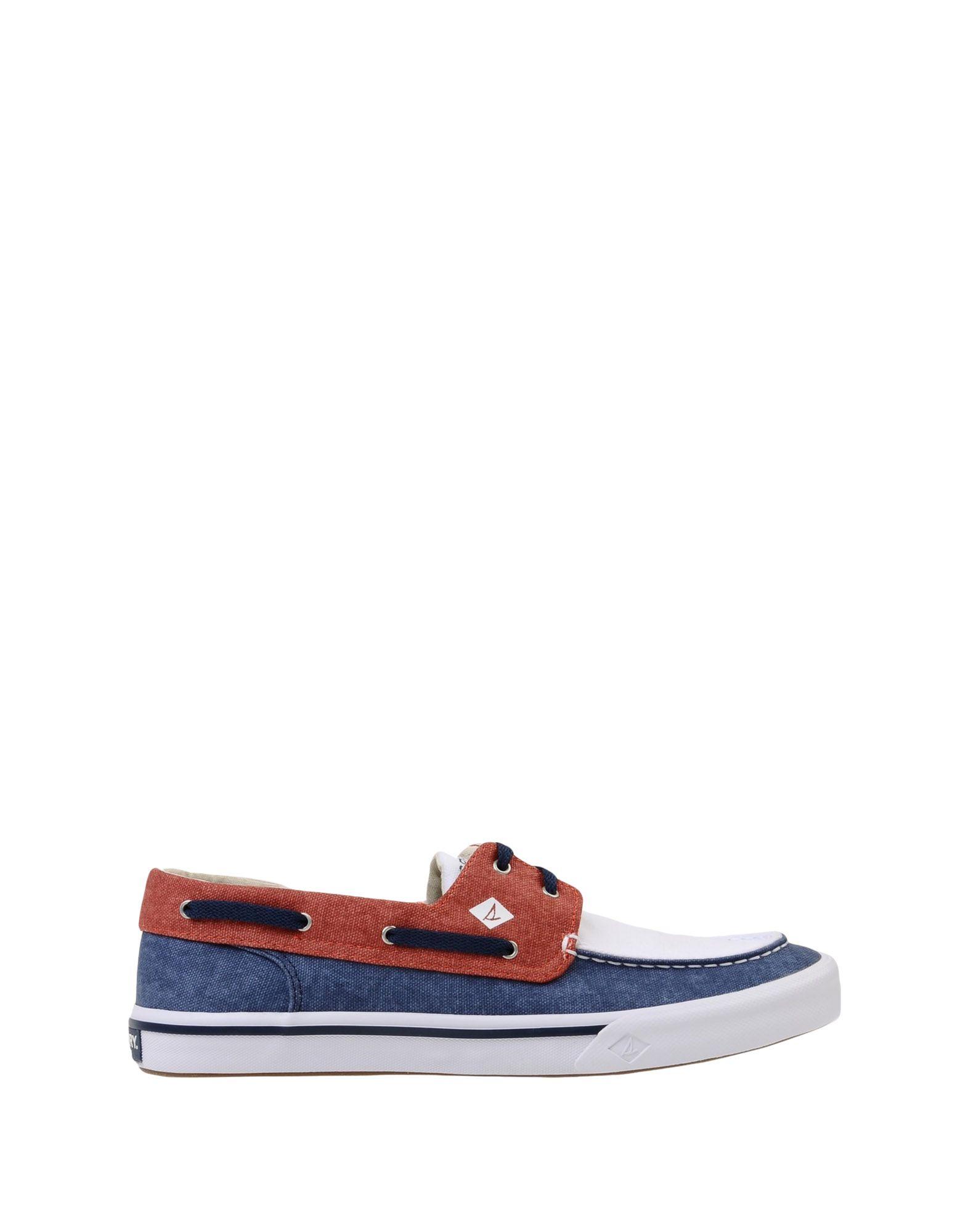 Haltbare Schuhe Mode billige Schuhe Sperry Top 11472295LM Neue Schuhe Haltbare 89f01b