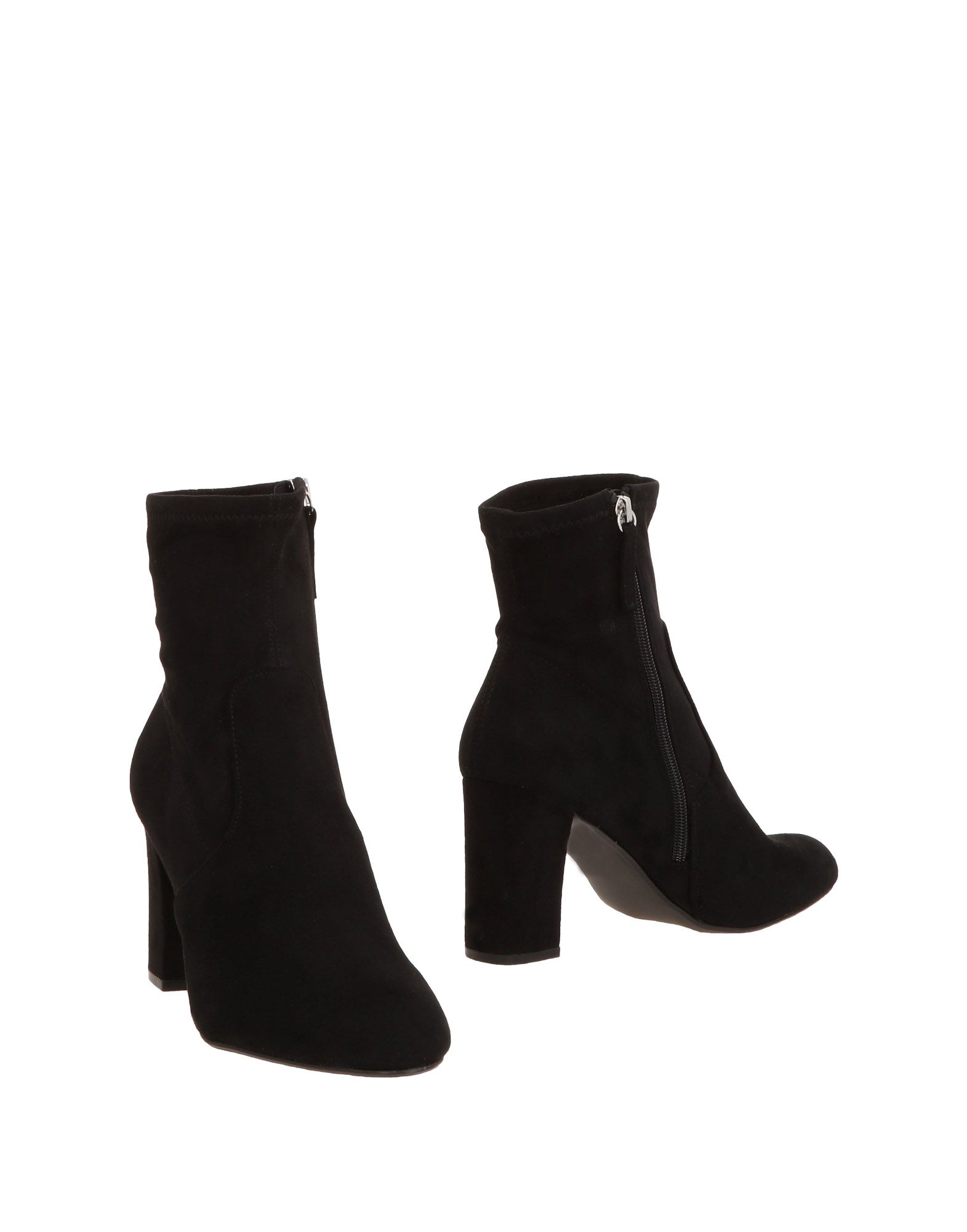 Steve Madden 11472302FB Stiefelette Damen  11472302FB Madden Gute Qualität beliebte Schuhe c7daba