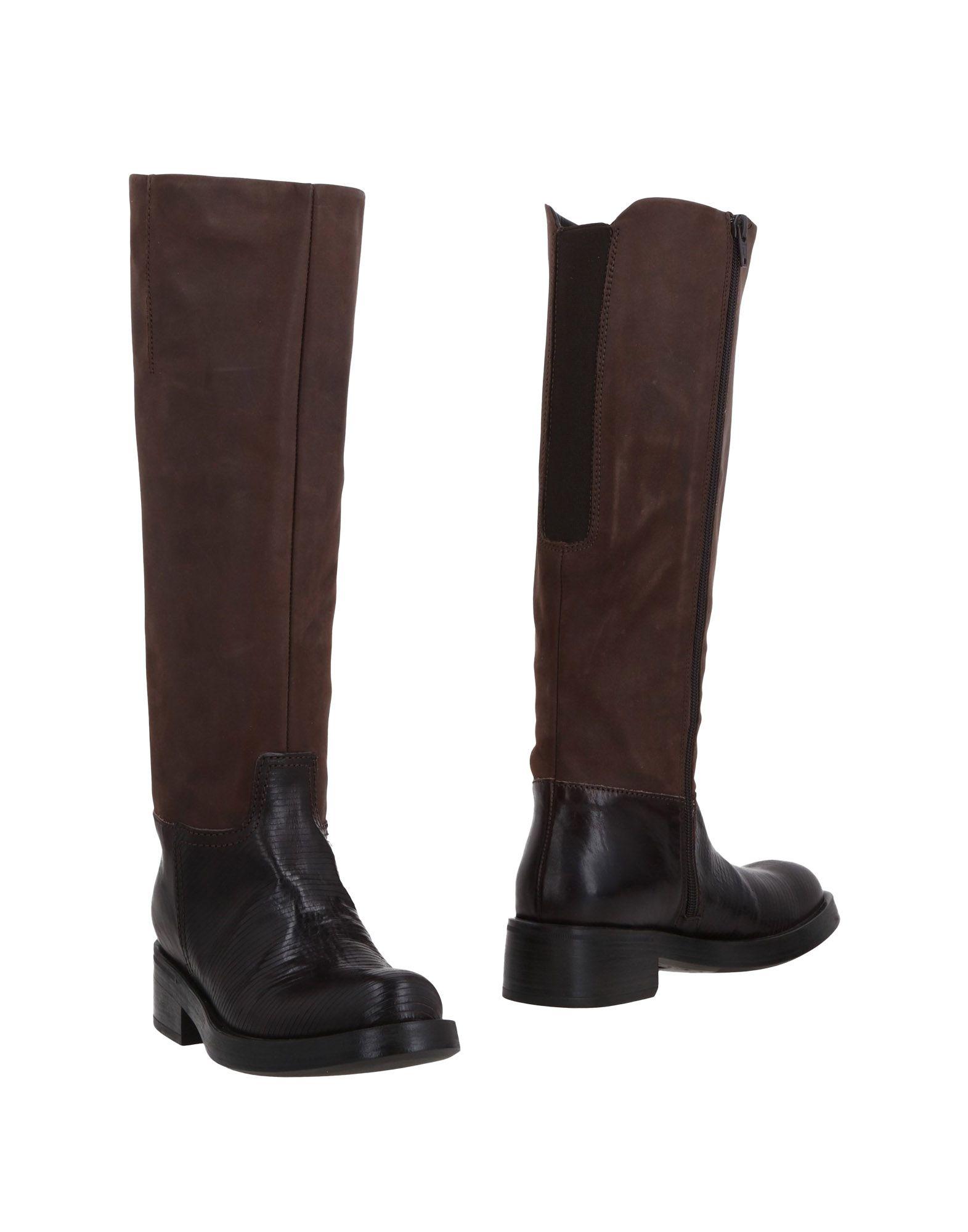Logan Stiefel beliebte Damen  11472317WB Gute Qualität beliebte Stiefel Schuhe 0dcbb6