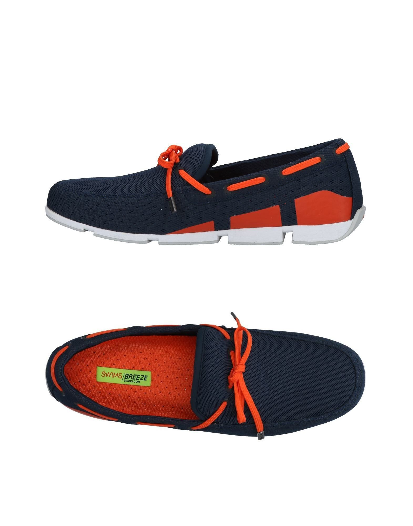 Swims Loafers - on Men Swims Loafers online on -  Canada - 11472319CI 55b24d