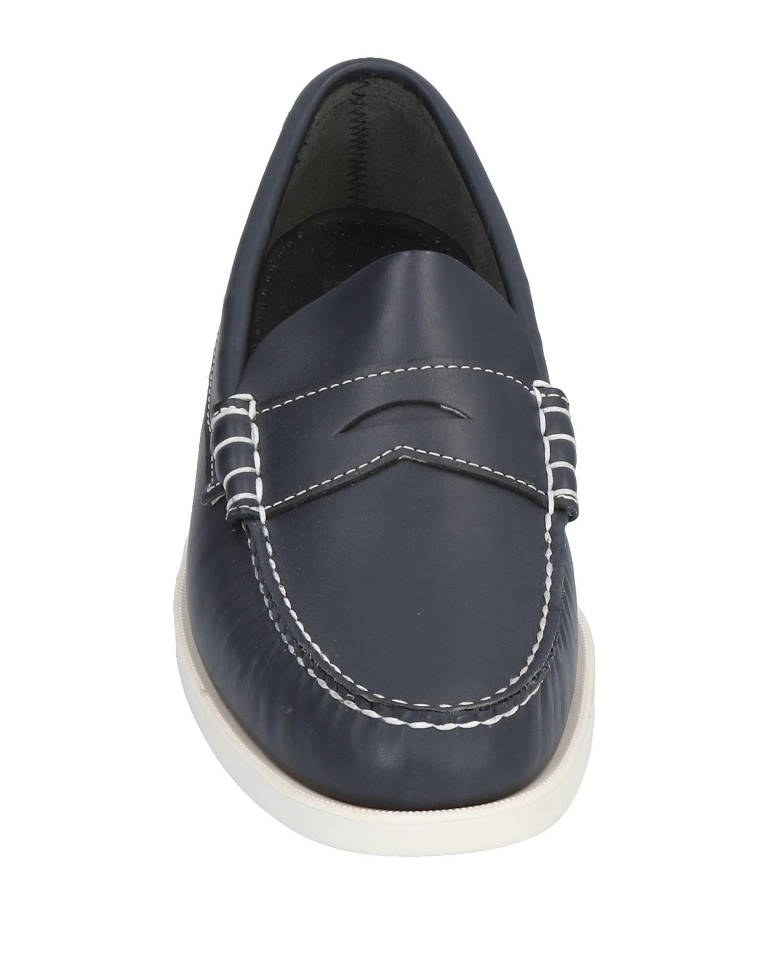 Sebago Docksides Mokassins Herren  Schuhe 11472358DO Gute Qualität beliebte Schuhe  c85f04