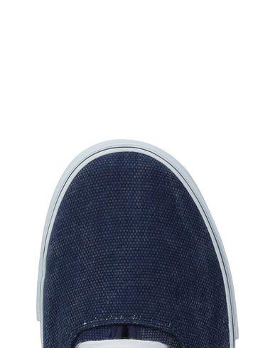 SEBAGO Sneakers