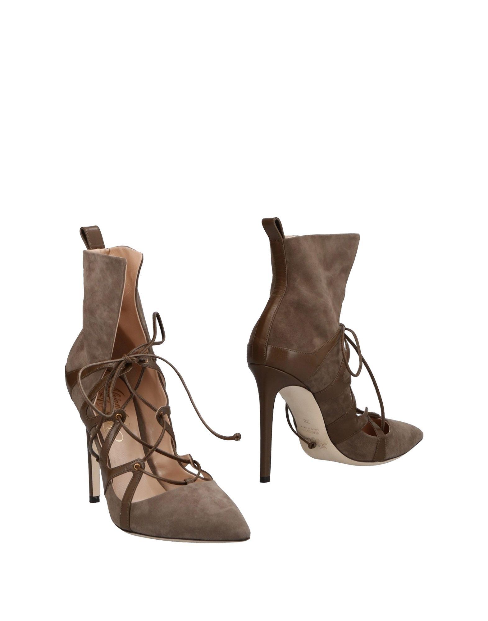 Alejandro 11472374WOGünstige Ingelmo Stiefelette Damen  11472374WOGünstige Alejandro gut aussehende Schuhe a45ae4