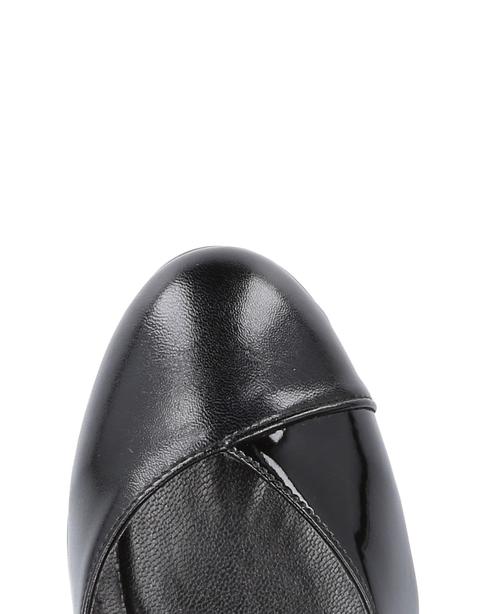 Sandro Ferrone Pumps Damen  Schuhe 11472394FL Gute Qualität beliebte Schuhe  39b3b0