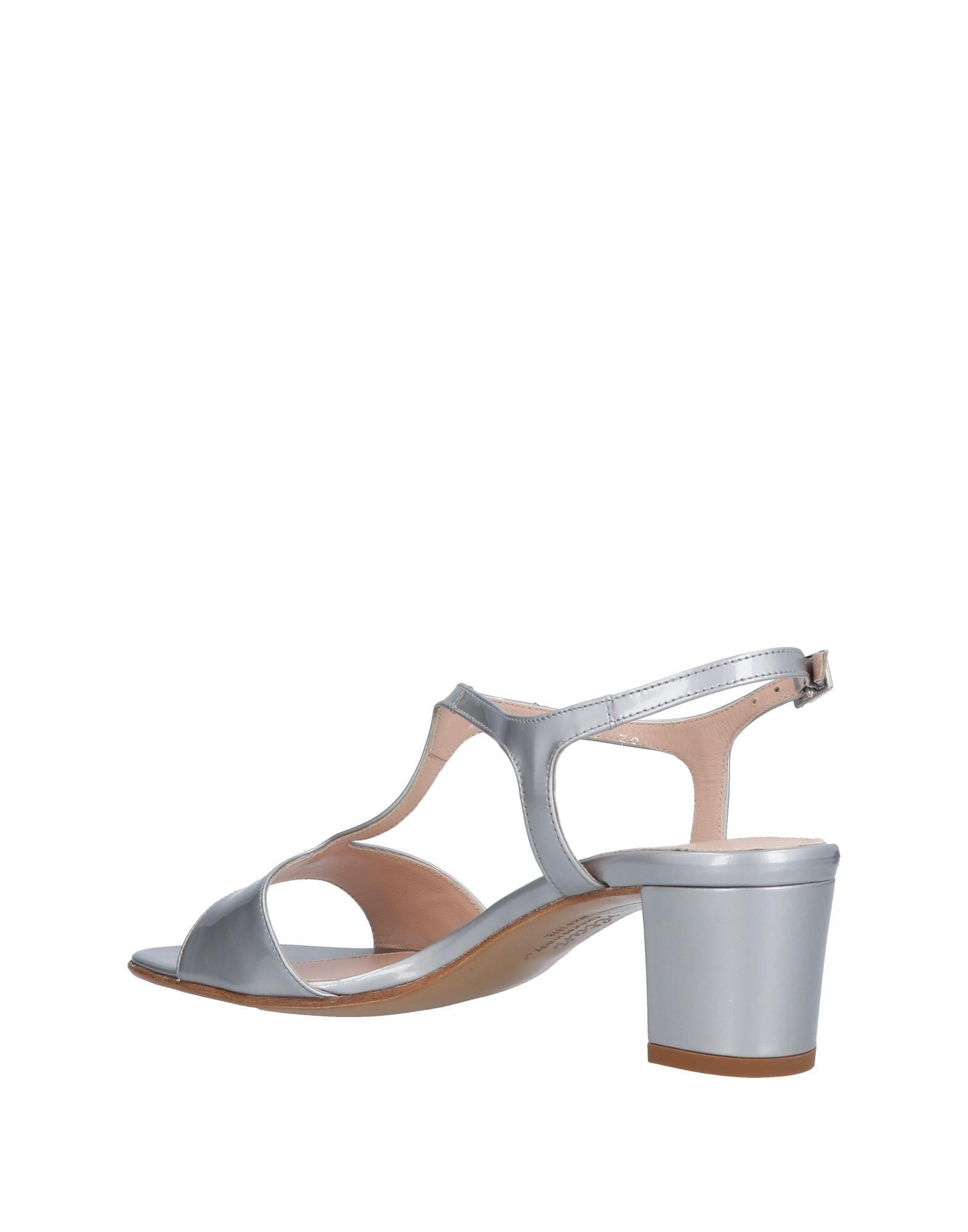 Stilvolle billige billige billige Schuhe Voltan Sandalen Damen  11472403IR 4b4ccd