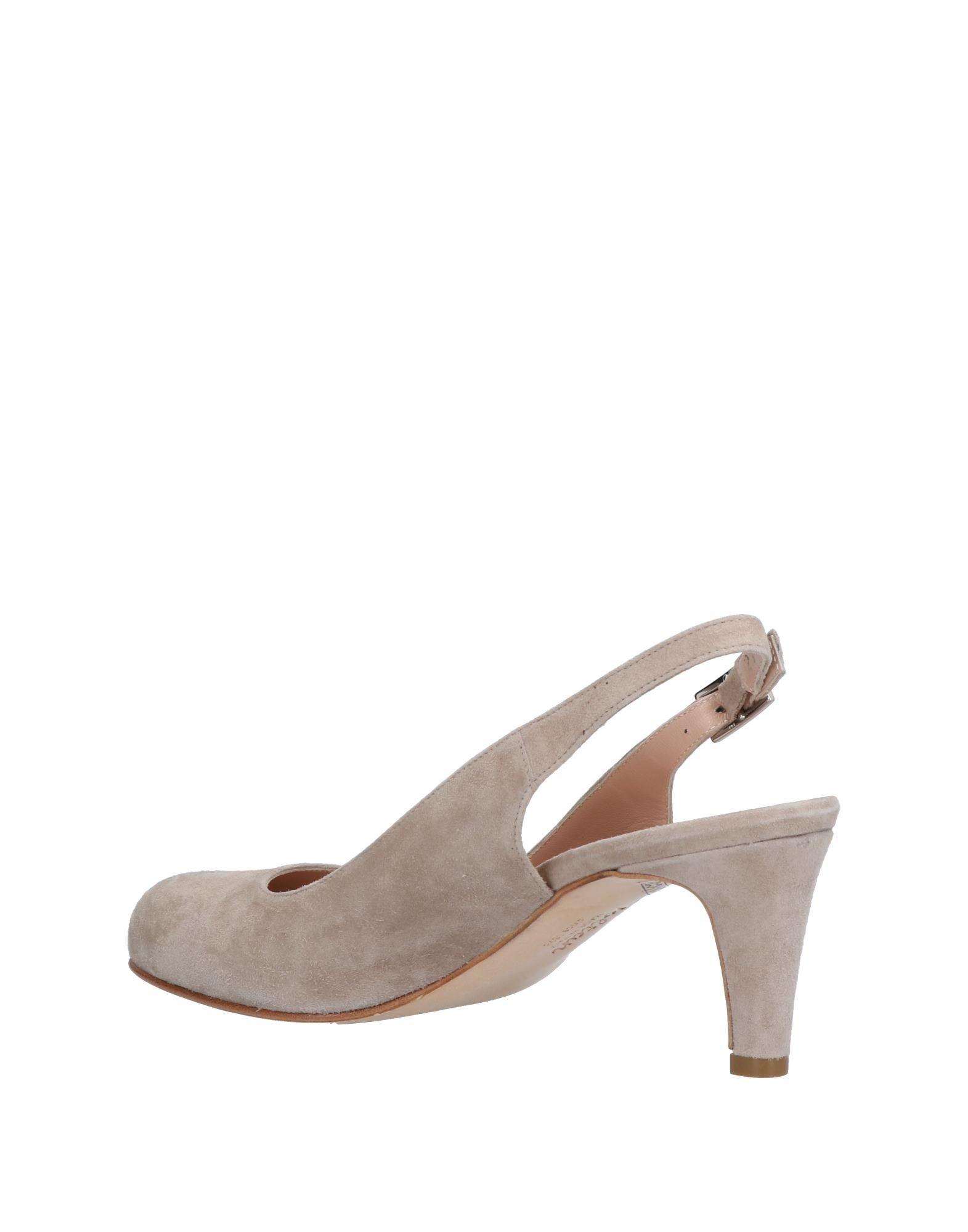 Gut um billige Damen Schuhe zu tragenVoltan Pumps Damen billige  11472428HM 568542