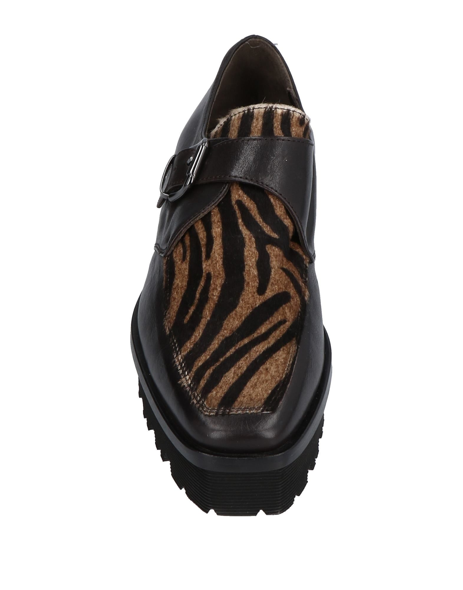Laura Bellariva Mokassins Damen  Schuhe 11472456CT Gute Qualität beliebte Schuhe  a40d17