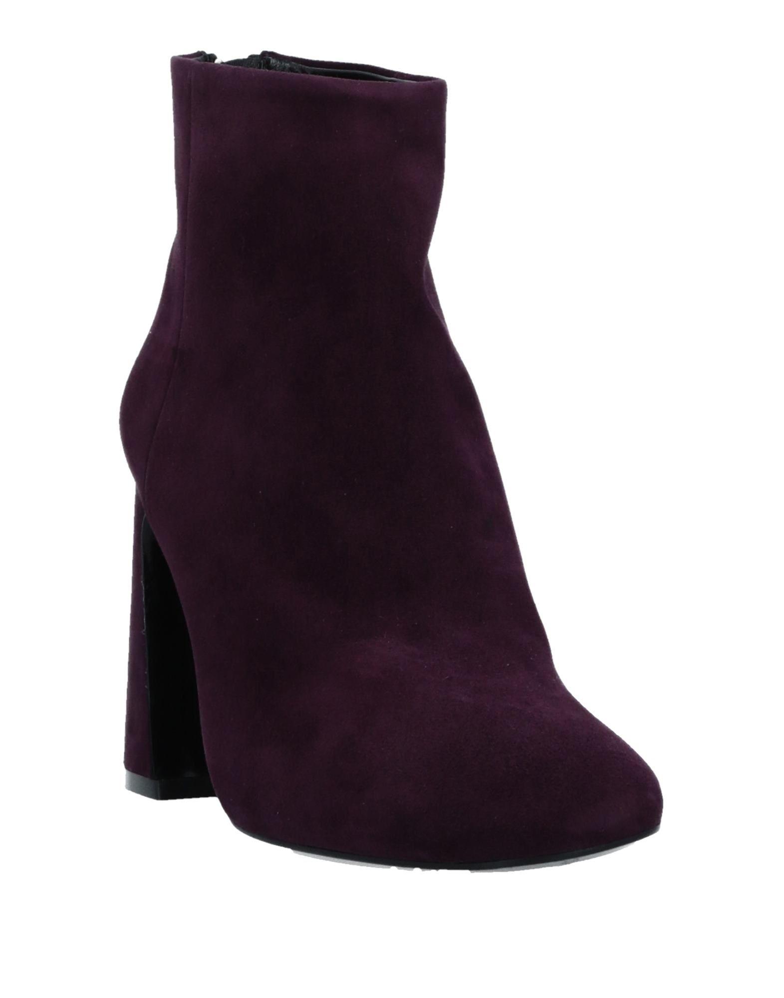 Rabatt Schuhe Premiata Stiefelette Damen 11472460LE  11472460LE Damen 623908