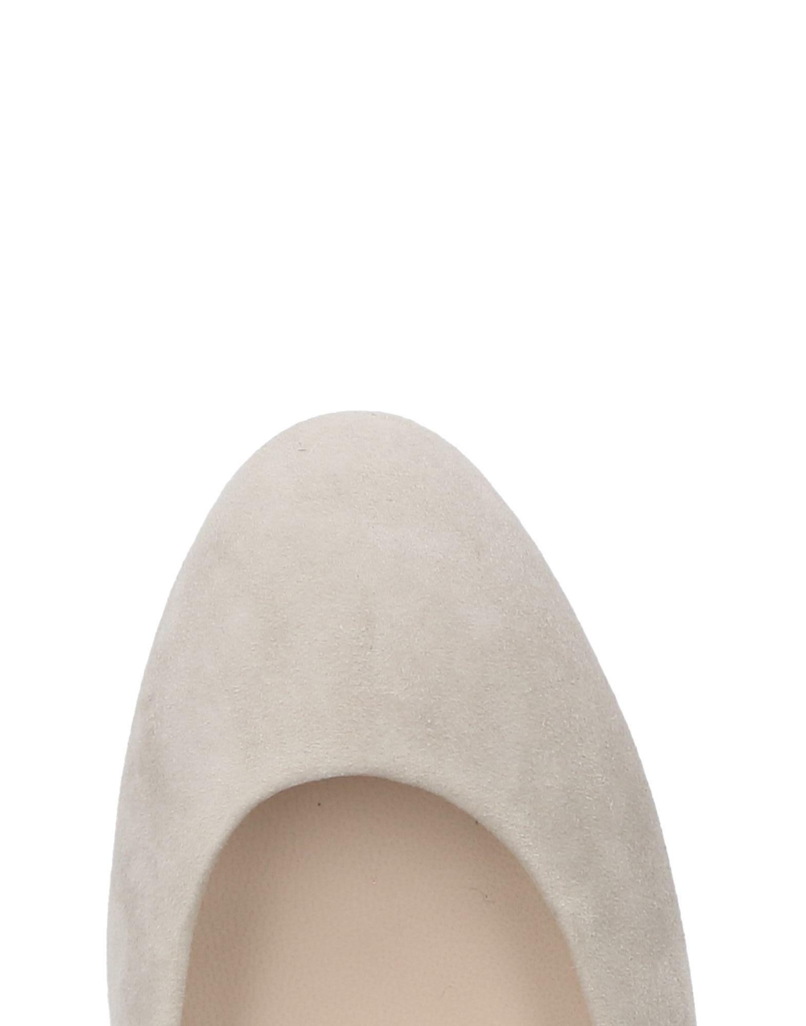 Stilvolle billige Pumps Schuhe Voltan Pumps billige Damen  11472461RL 279c0e