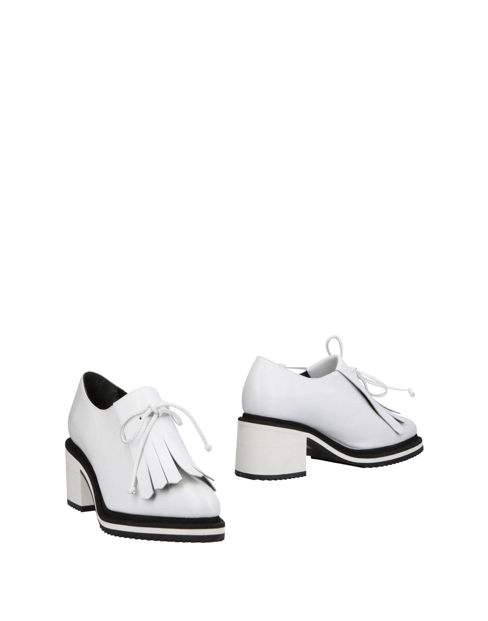 Eqüitare Stiefelette Damen  11472463LN Gute Qualität beliebte Schuhe
