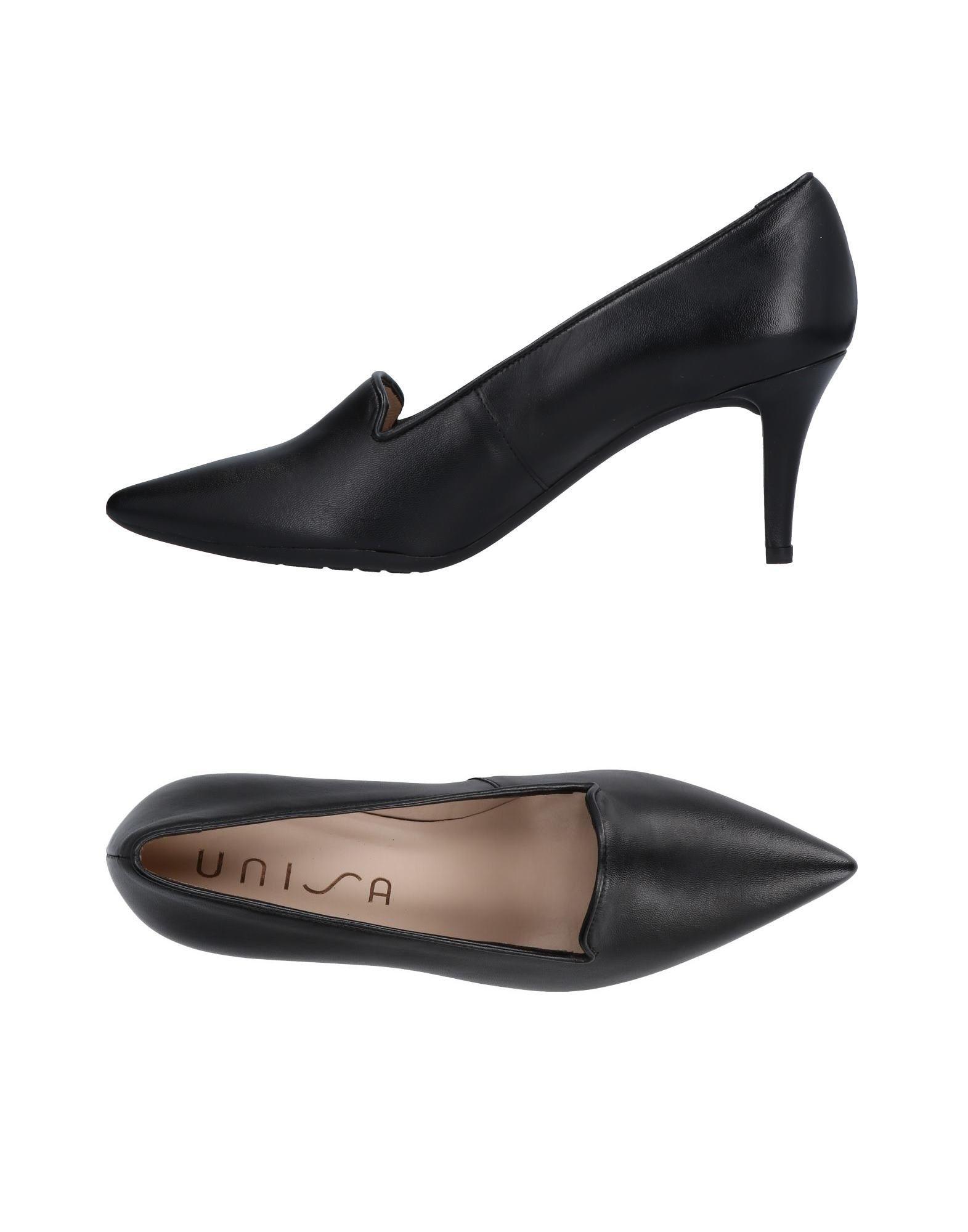 Unisa Pumps Damen  11472470NC Gute Qualität beliebte Schuhe