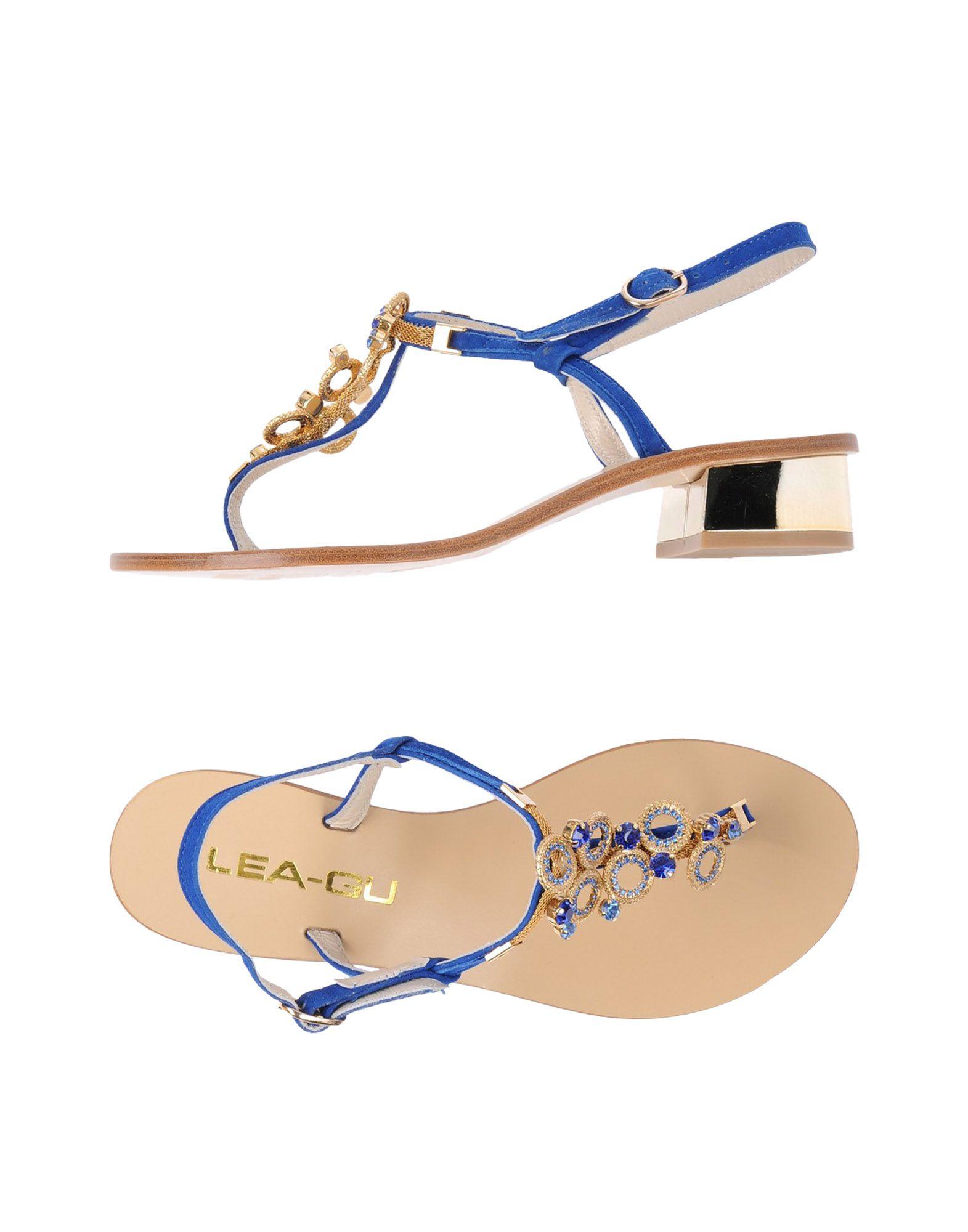 Lea 11472471XGGut aussehende strapazierfähige Schuhe