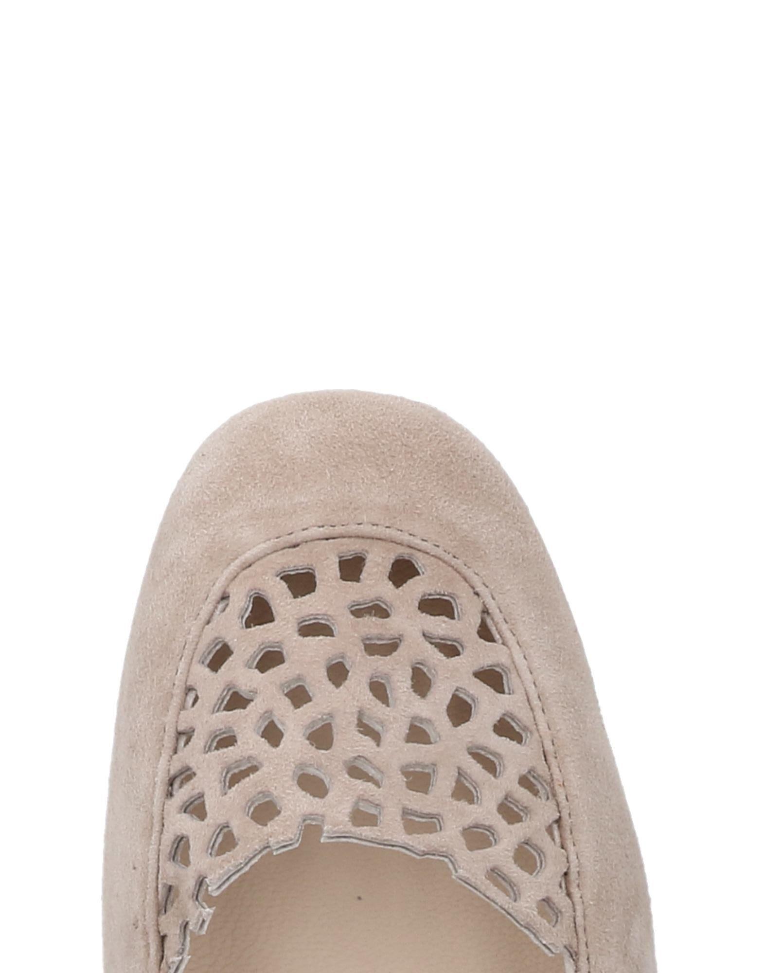 Stilvolle billige billige billige Schuhe Voltan Pumps Damen  11472473LI e4744e