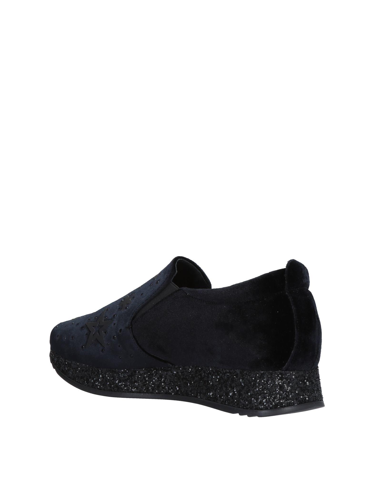 Stilvolle billige Schuhe Lea 11472476XV Günstige und langlebige Schuhe Schuhe Schuhe 451535