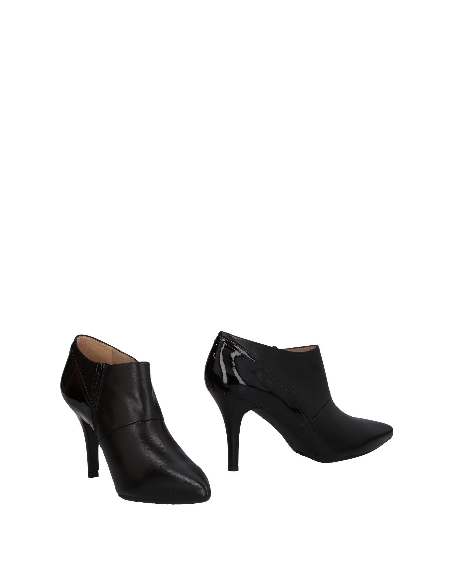Unisa Stiefelette beliebte Damen 11472479SX Gute Qualität beliebte Stiefelette Schuhe 516a93
