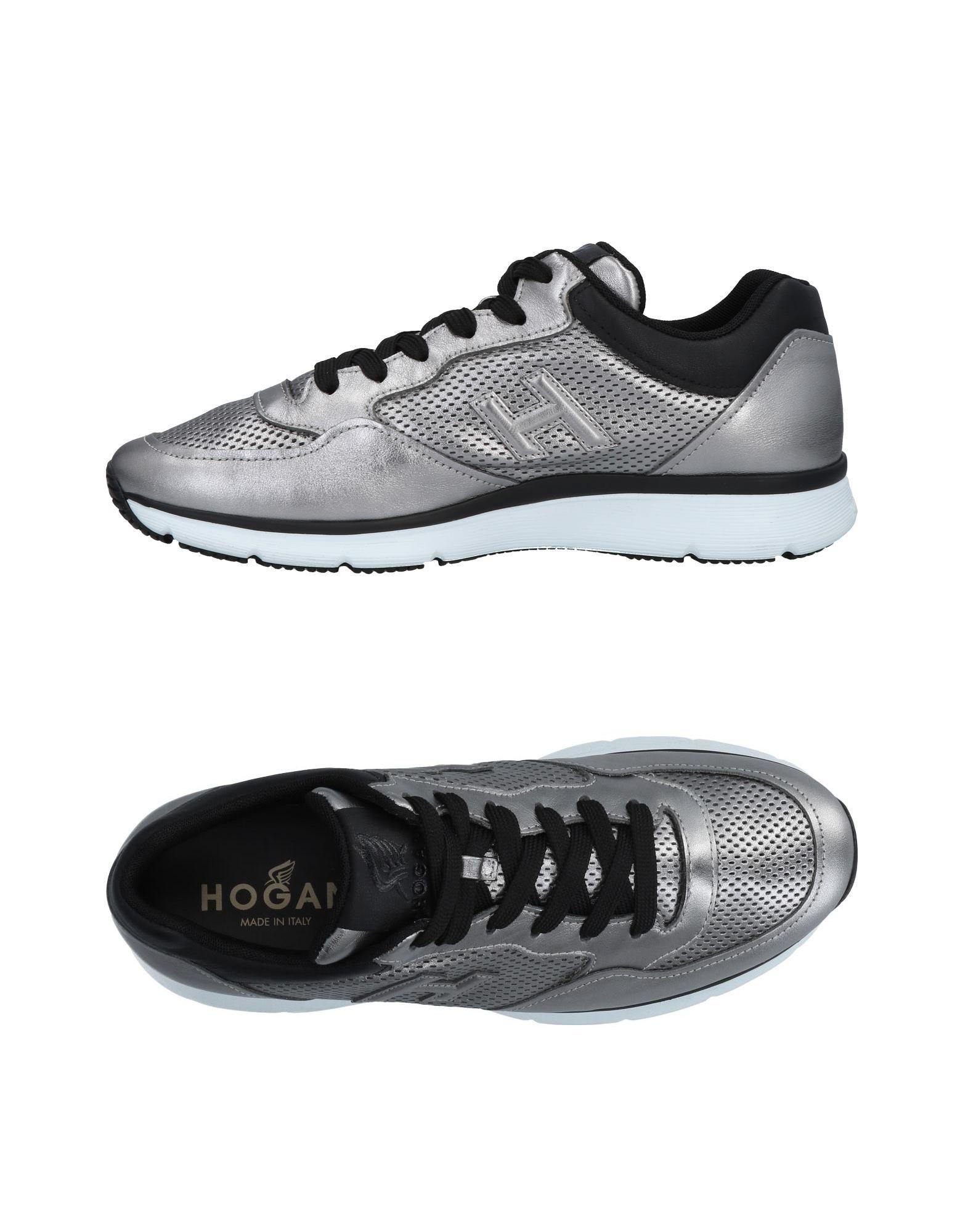 Haltbare Mode billige Schuhe Hogan Sneakers Herren  11472480HW Heiße Schuhe